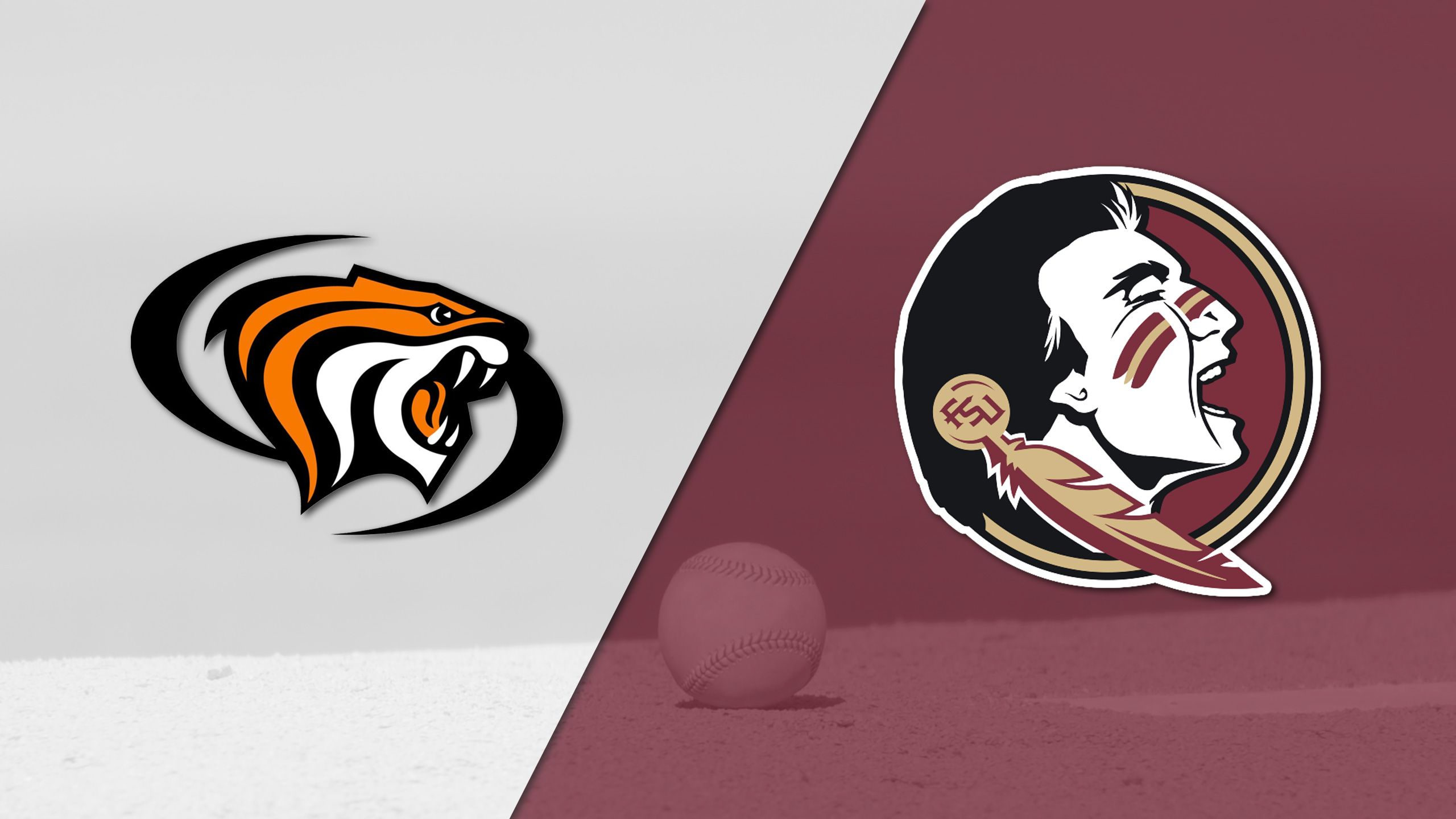 Pacific vs. Florida State (Baseball)