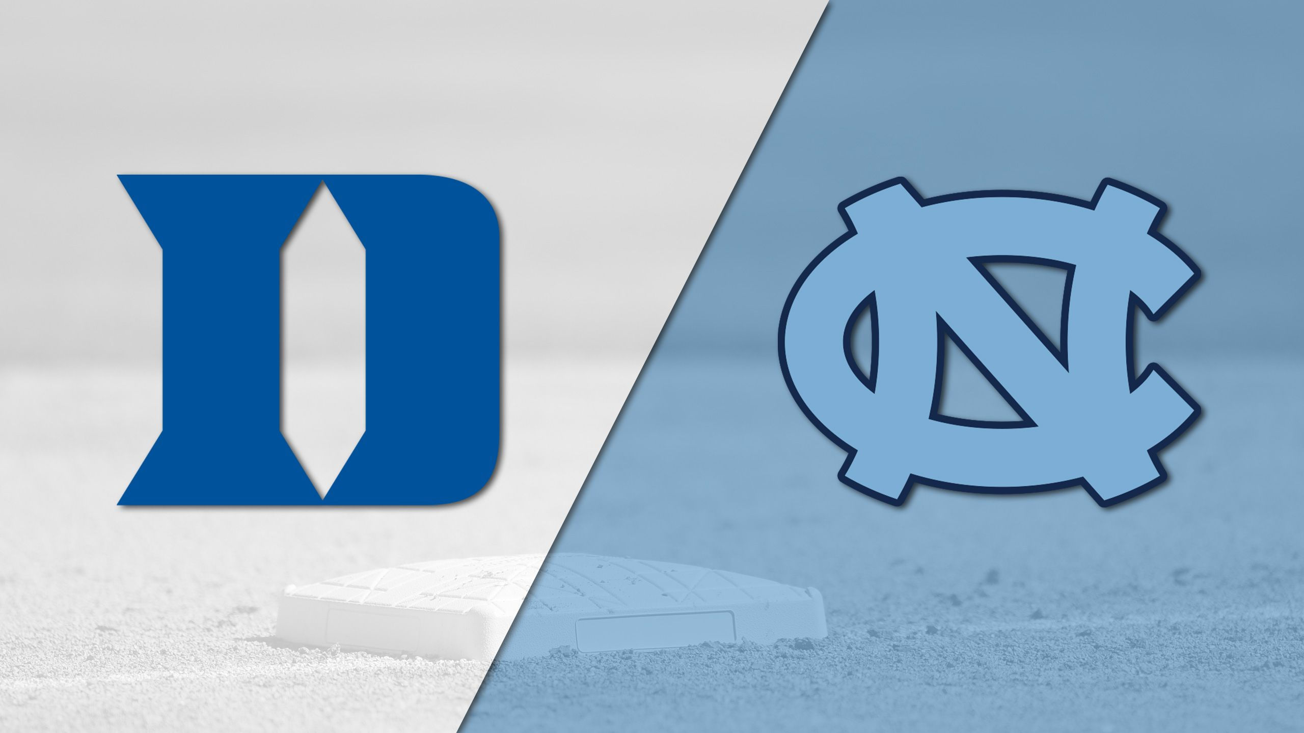 Duke vs. #3 North Carolina (Baseball)