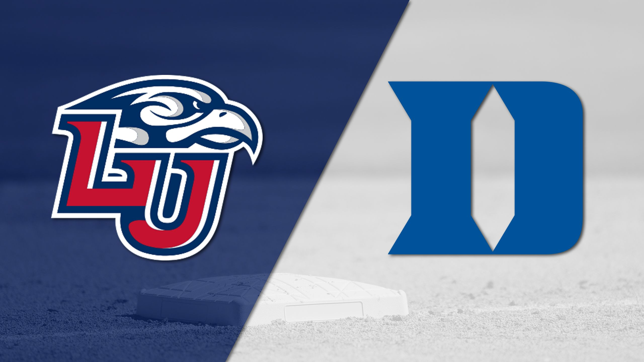 Liberty vs. Duke (Baseball)