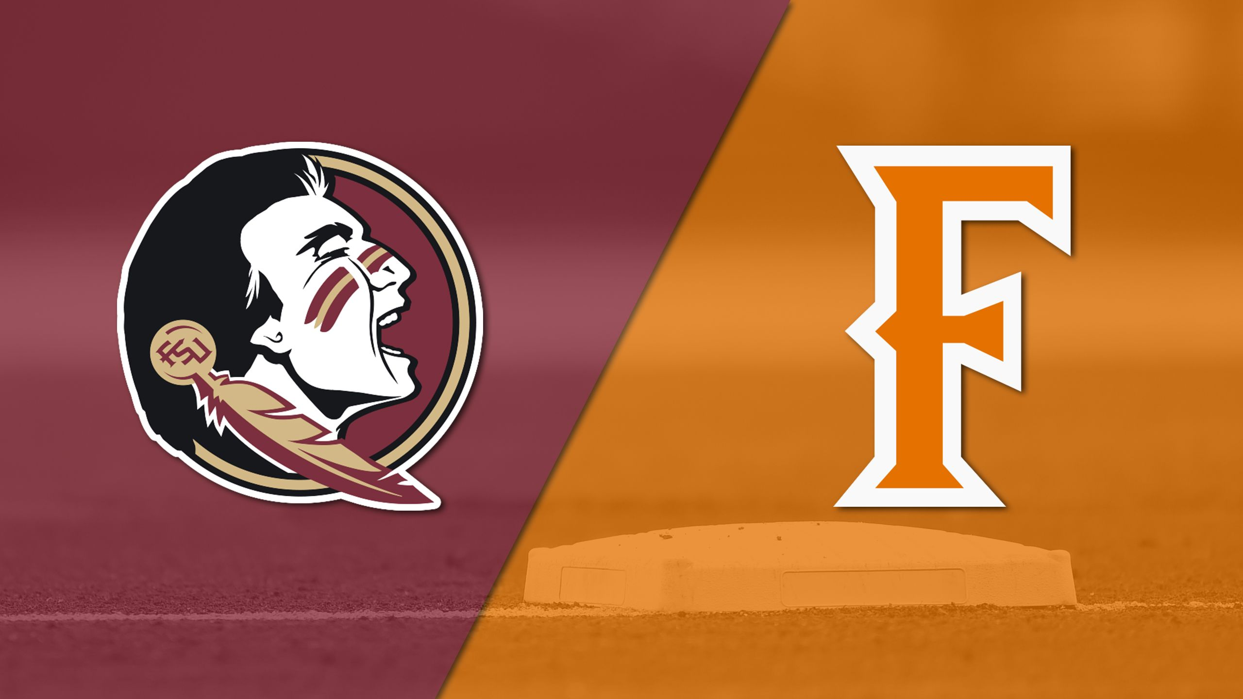 Florida State vs. Cal State Fullerton (Game 5) (College World Series)