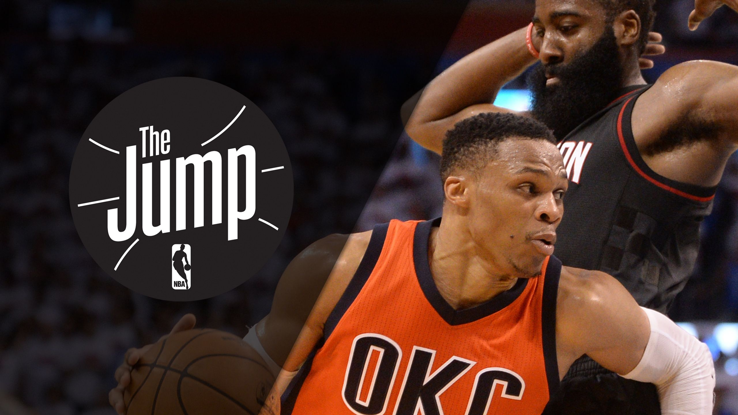 NBA: The Jump Presented by LaQuinta