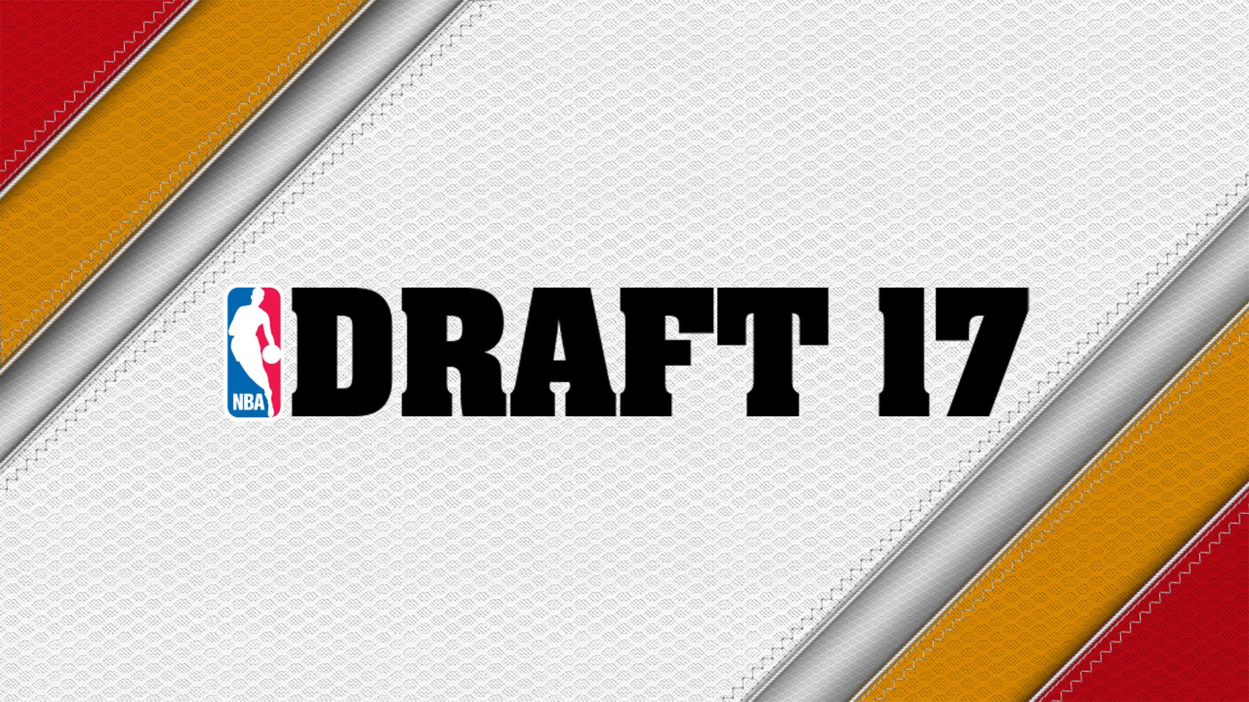 NBA Mock Draft Special Presented by Kia
