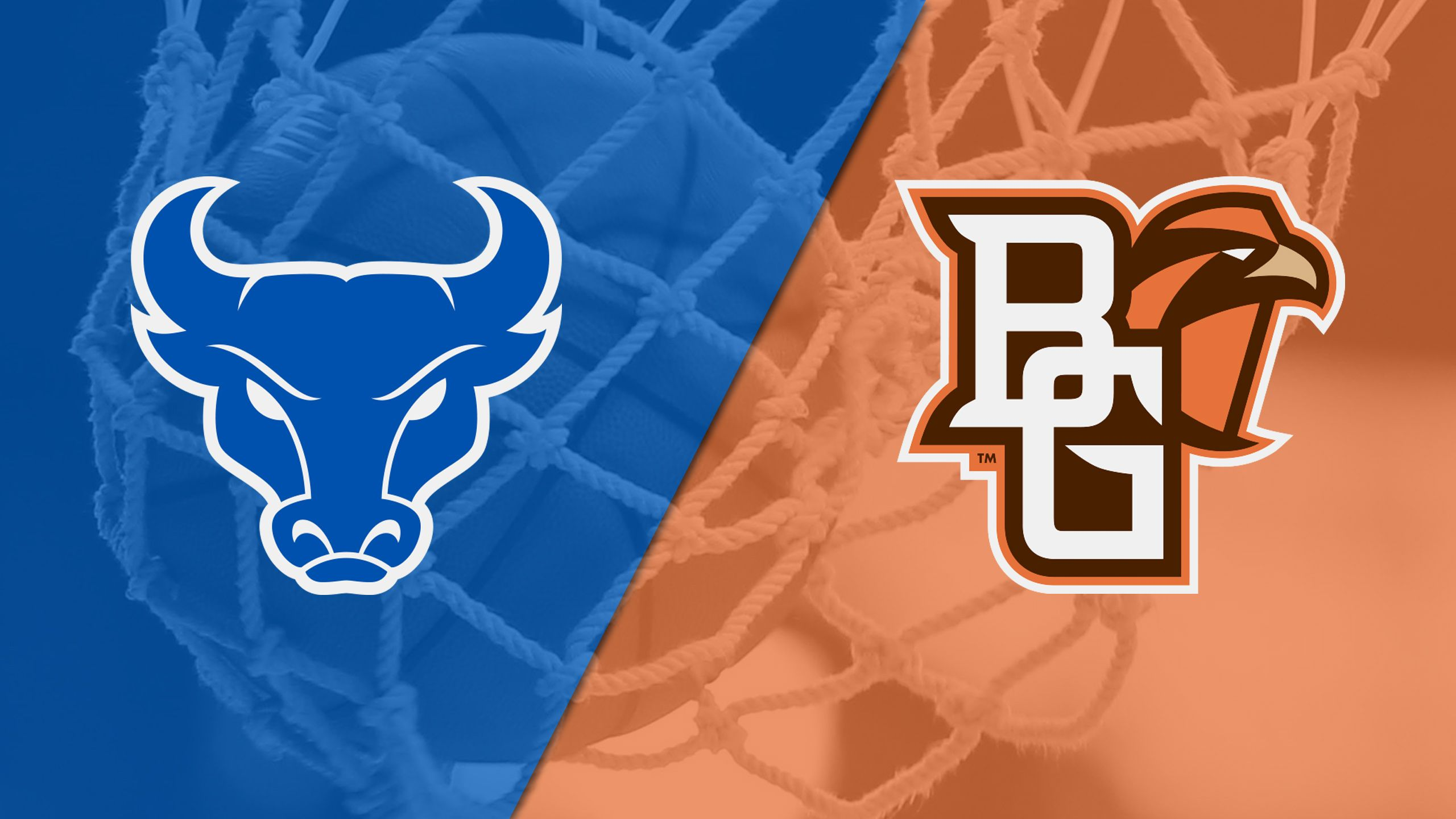Buffalo vs. Bowling Green (M Basketball)
