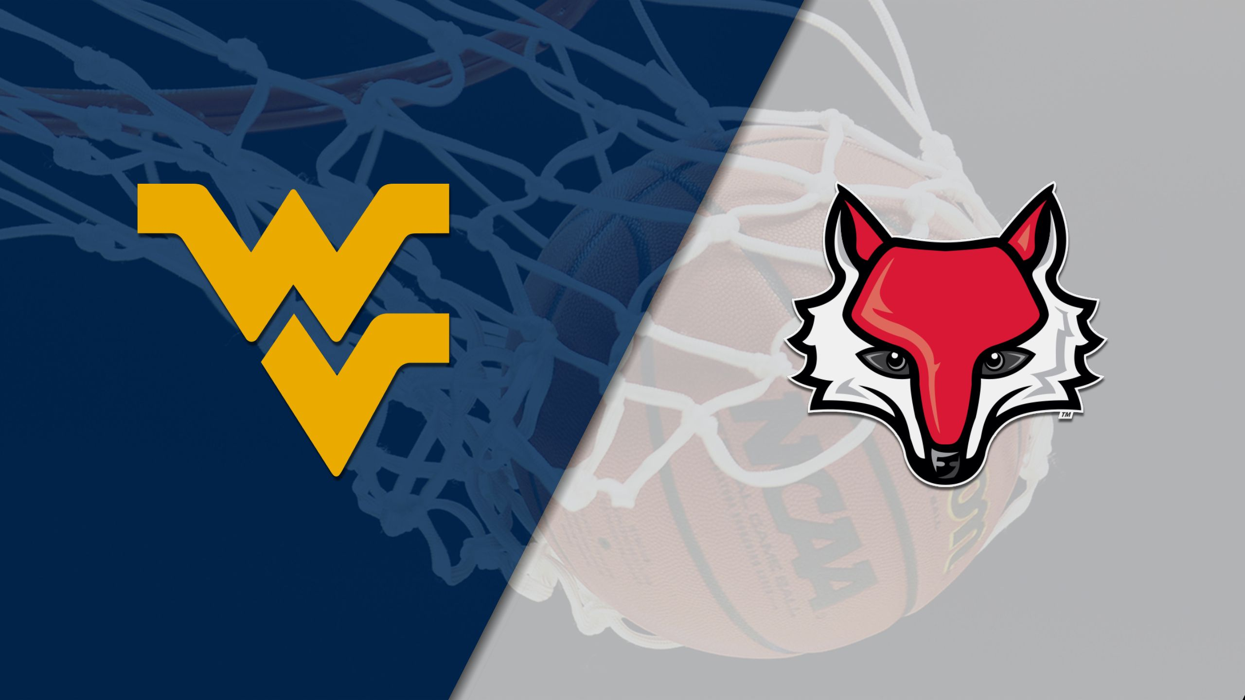 #23 West Virginia vs. Marist (Quarterfinal #4) (Advocare Invitational)