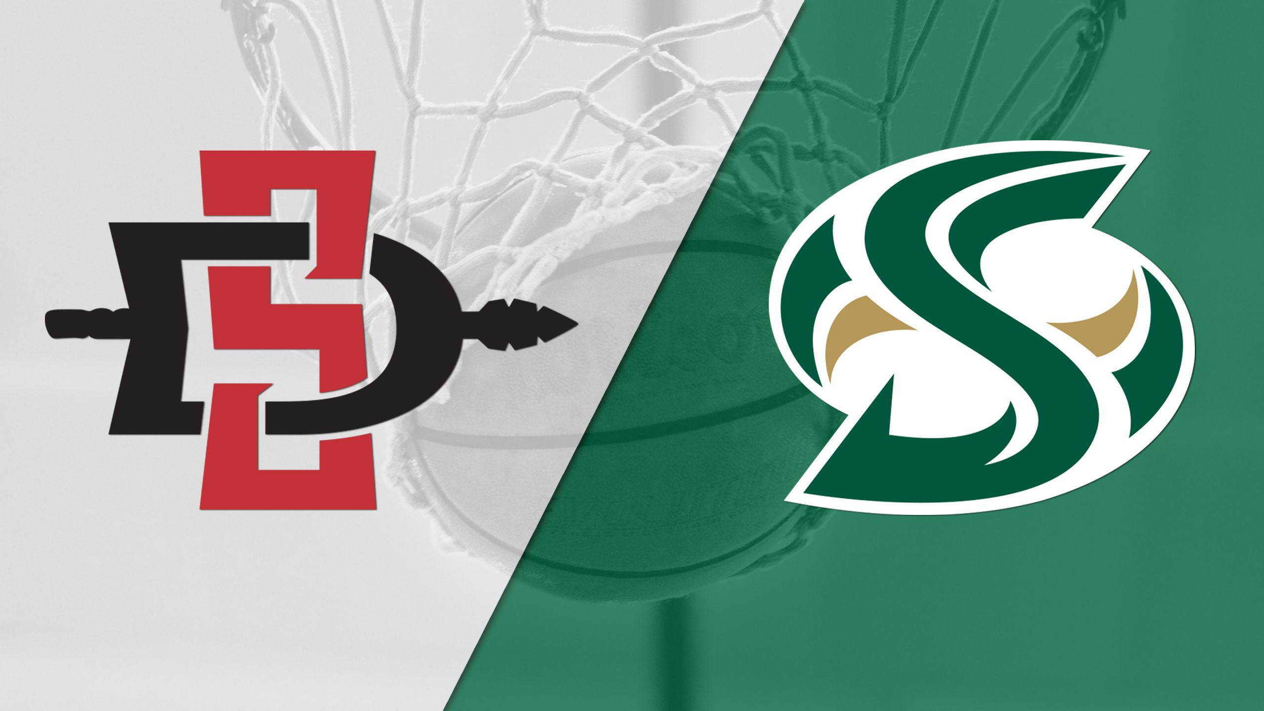 San Diego State vs. Sacramento State (Quarterfinal #4) (Wooden Legacy)