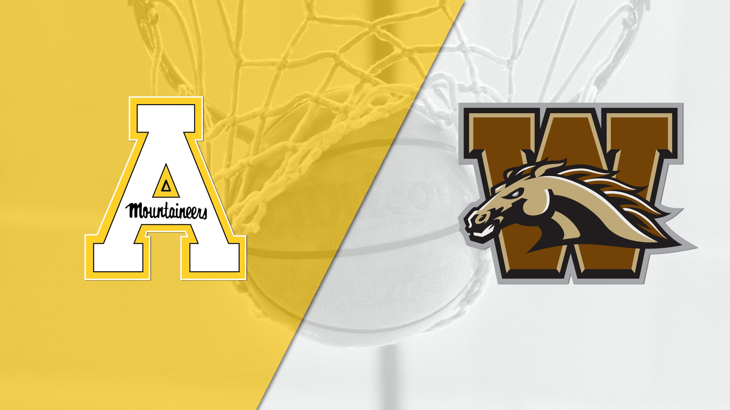 Appalachian State vs. Western Michigan (Consolation Round) (Puerto Rico Tip-Off at Myrtle Beach)