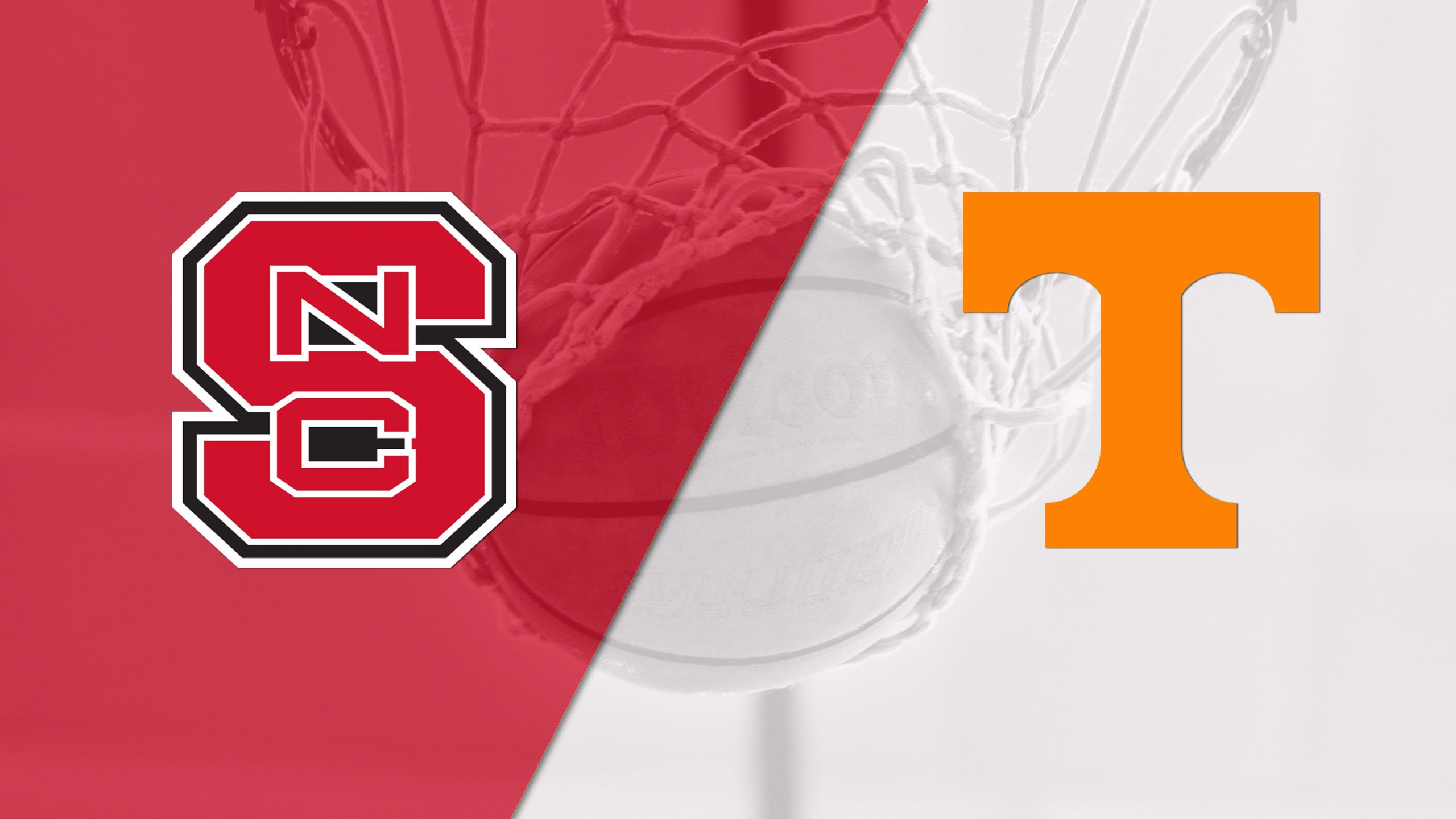 NC State vs. Tennessee (Third Place) (Battle 4 Atlantis)