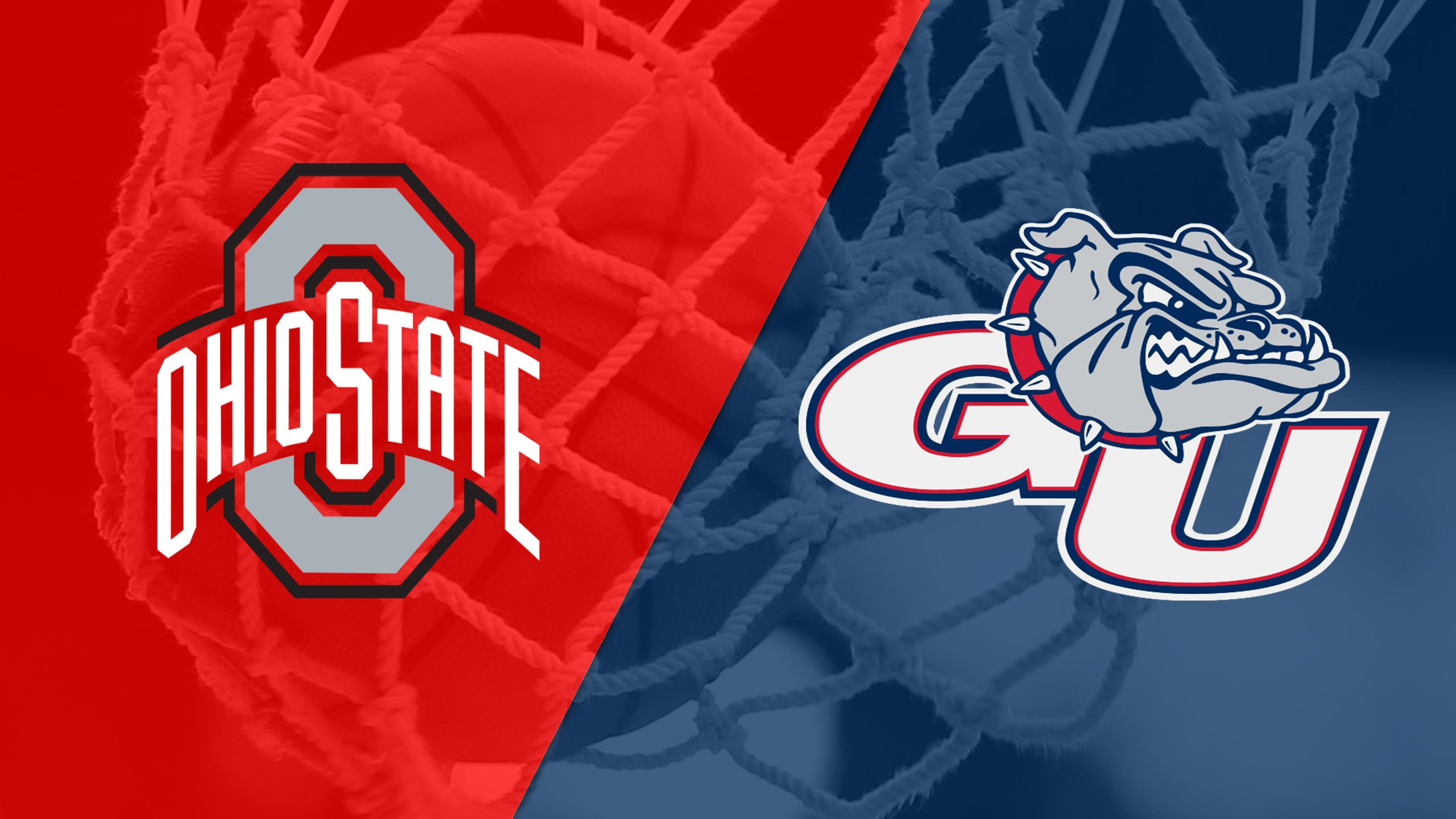 Ohio State vs. #17 Gonzaga (Quarterfinal #4) (PK80)