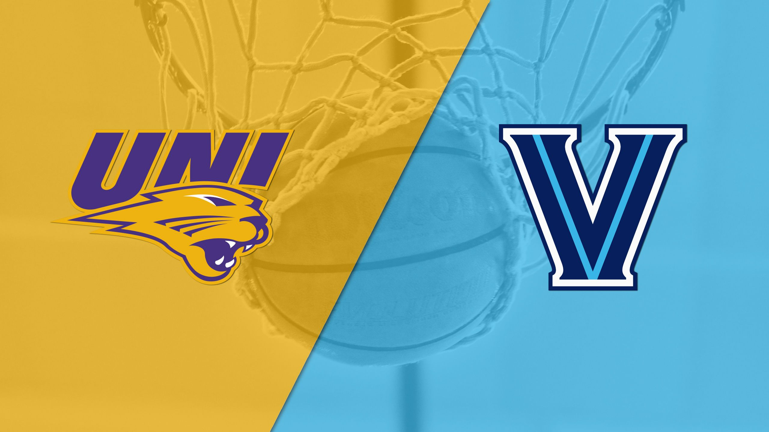 Northern Iowa vs. #5 Villanova (Championship) (Battle 4 Atlantis)