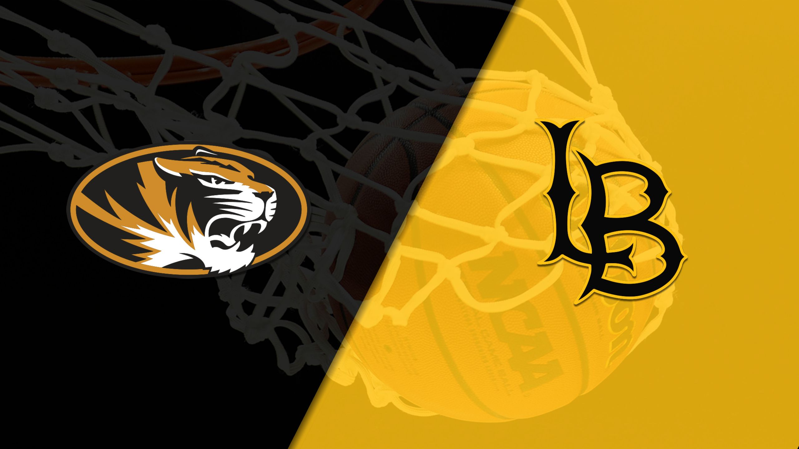 Missouri vs. Long Beach State (Quarterfinal #1) (Advocare Invitational)