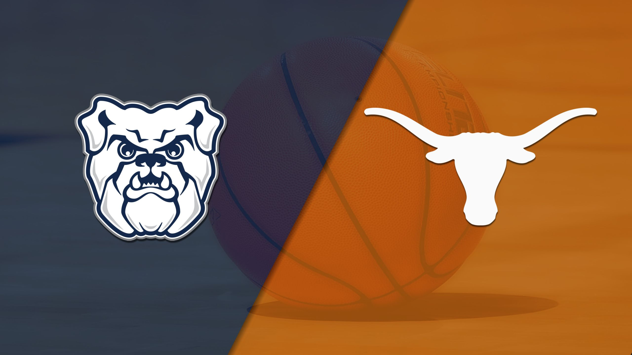 Butler vs. Texas (Quarterfinal #2) (PK80) (re-air)