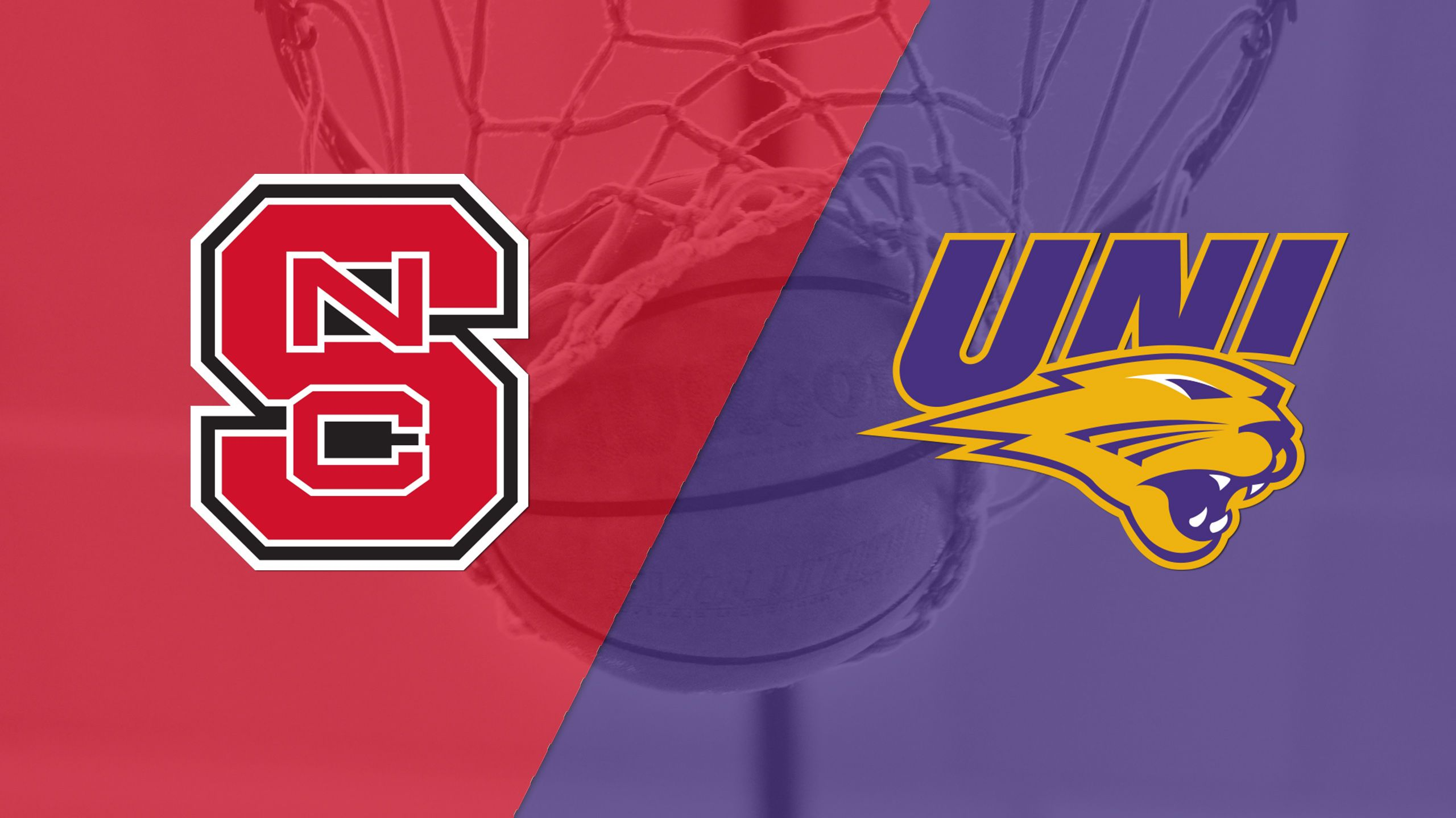 NC State vs. Northern Iowa (Semifinal #2) (Battle 4 Atlantis)