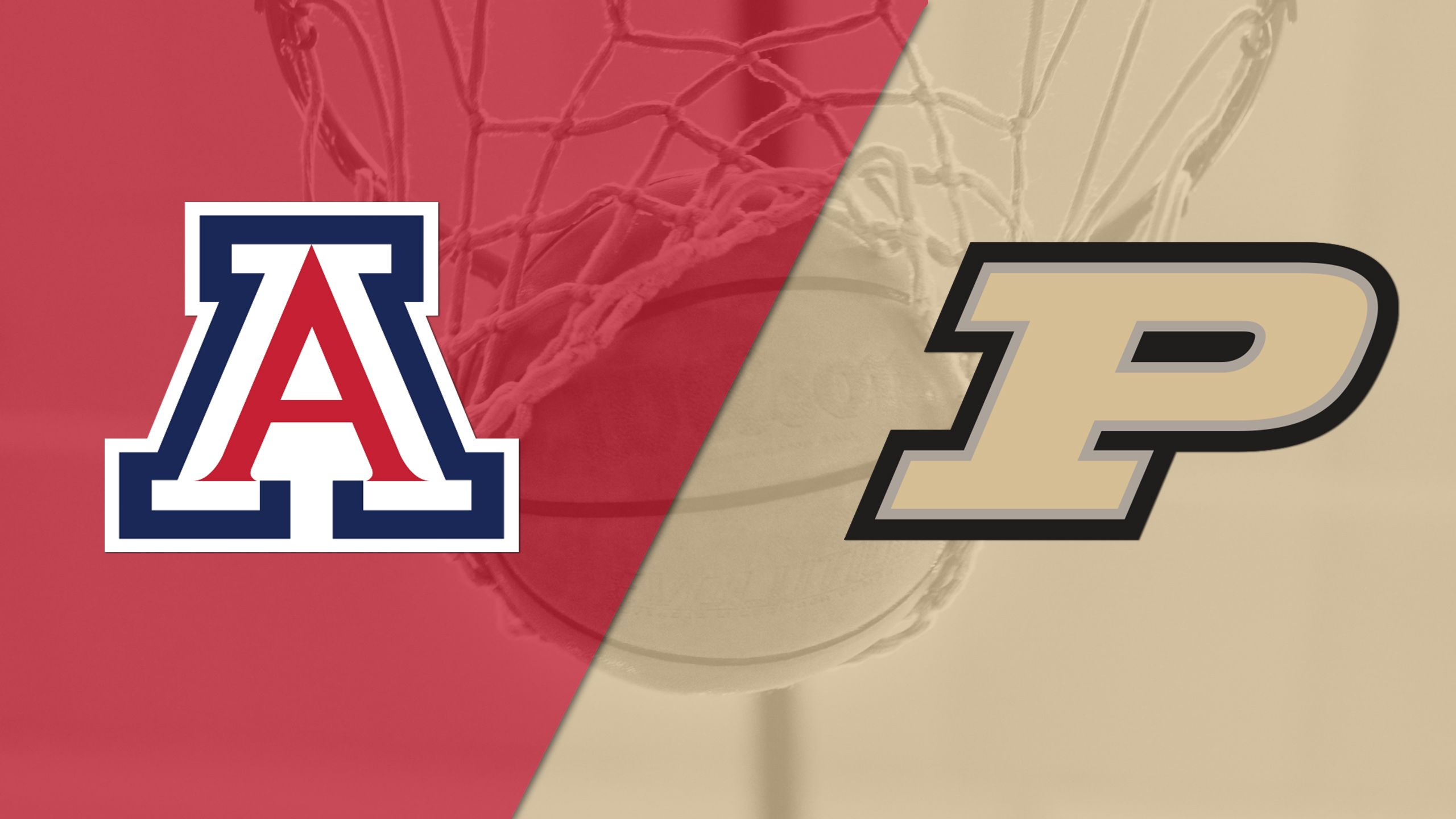 #2 Arizona vs. #18 Purdue (7th Place) (Battle 4 Atlantis)