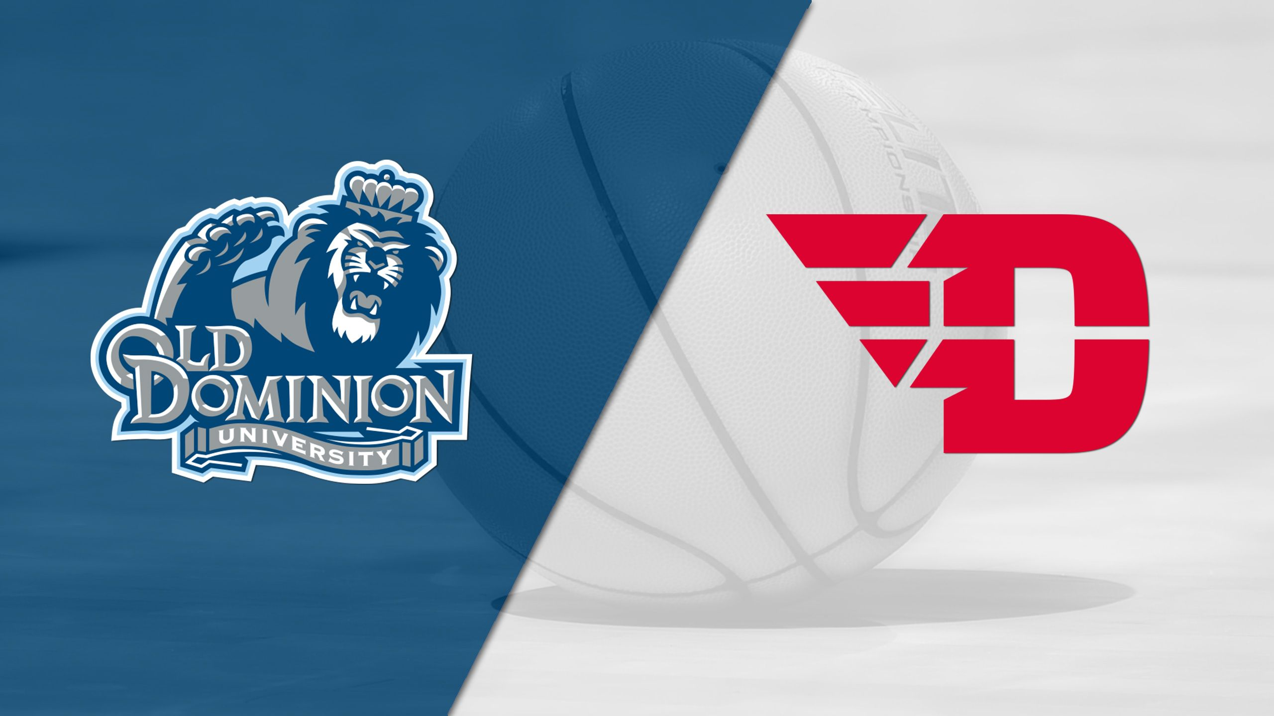 Old Dominion vs. Dayton (5th Place) (Gildan Charleston Classic)