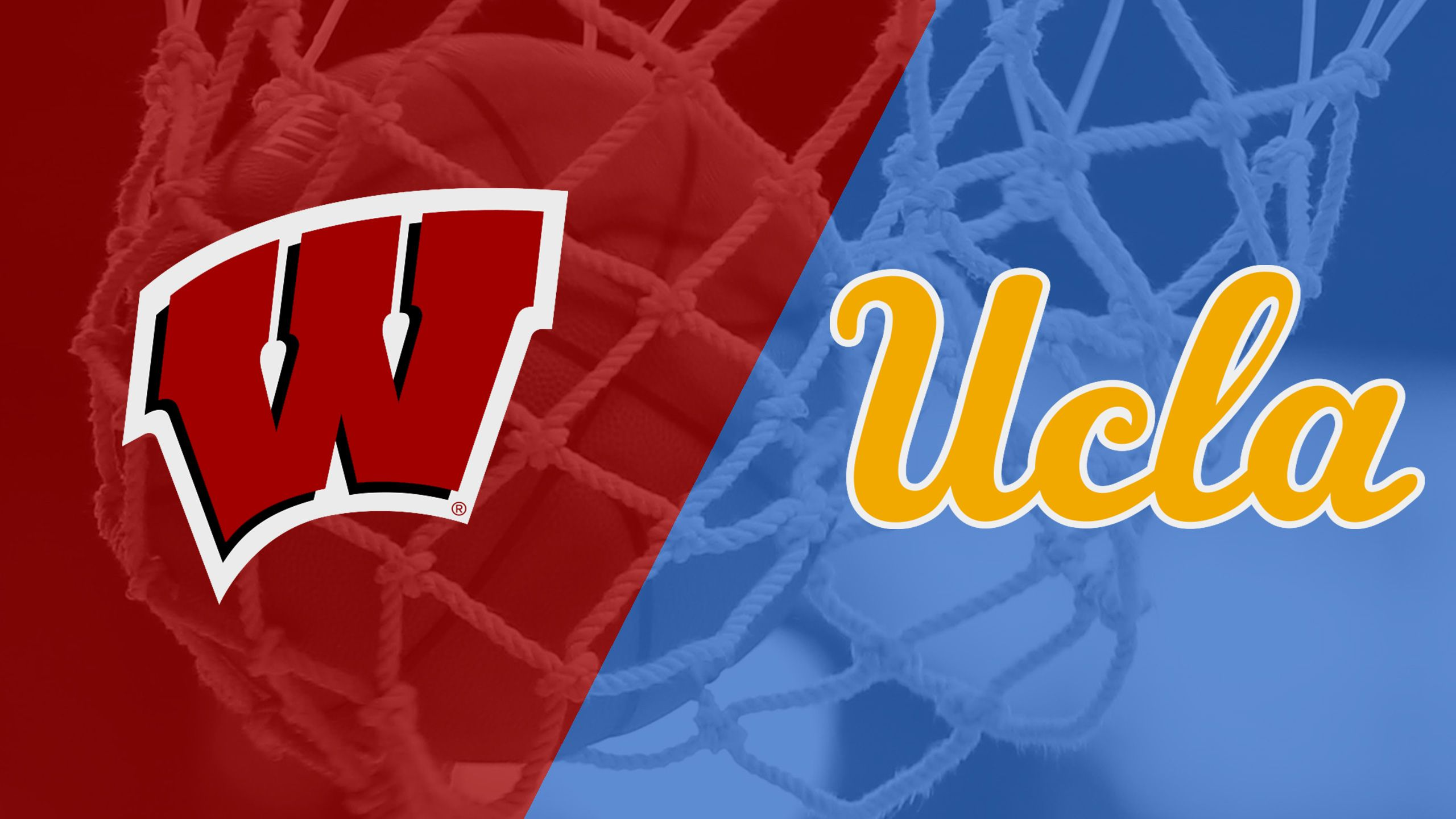Wisconsin vs. #23 UCLA (Third Place) (Hall of Fame Classic)