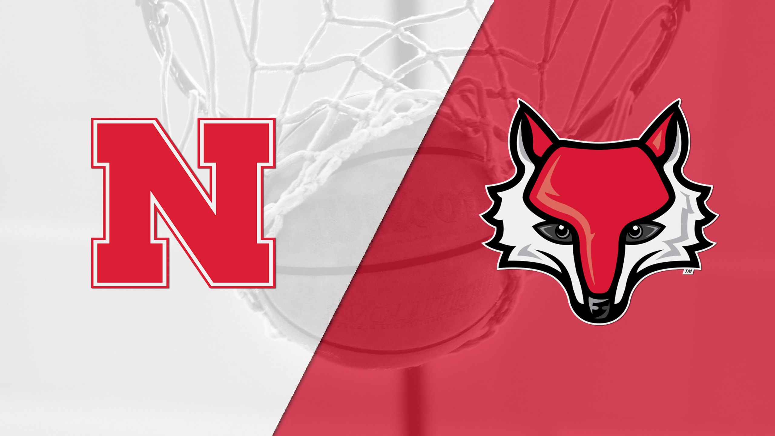 Nebraska vs. Marist (Consolation Round) (Advocare Invitational)