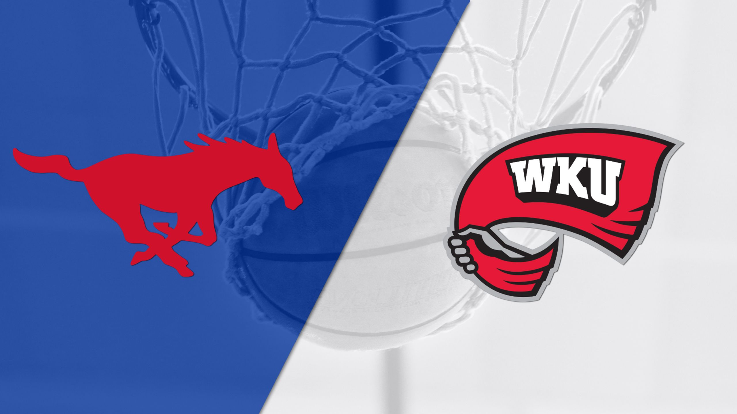 SMU vs. Western Kentucky (5th Place) (Battle 4 Atlantis)