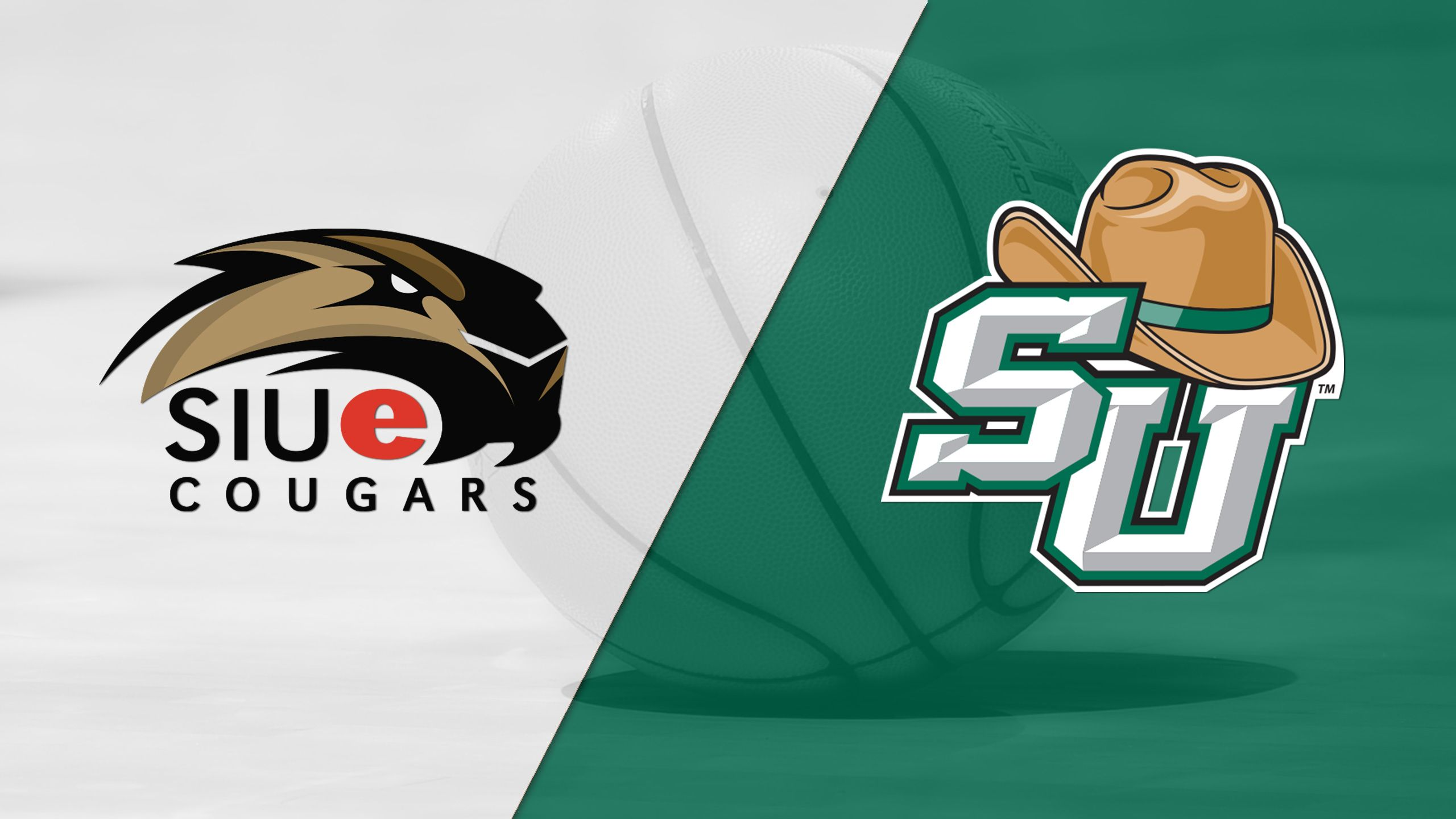SIU-Edwardsville vs. Stetson (M Basketball)