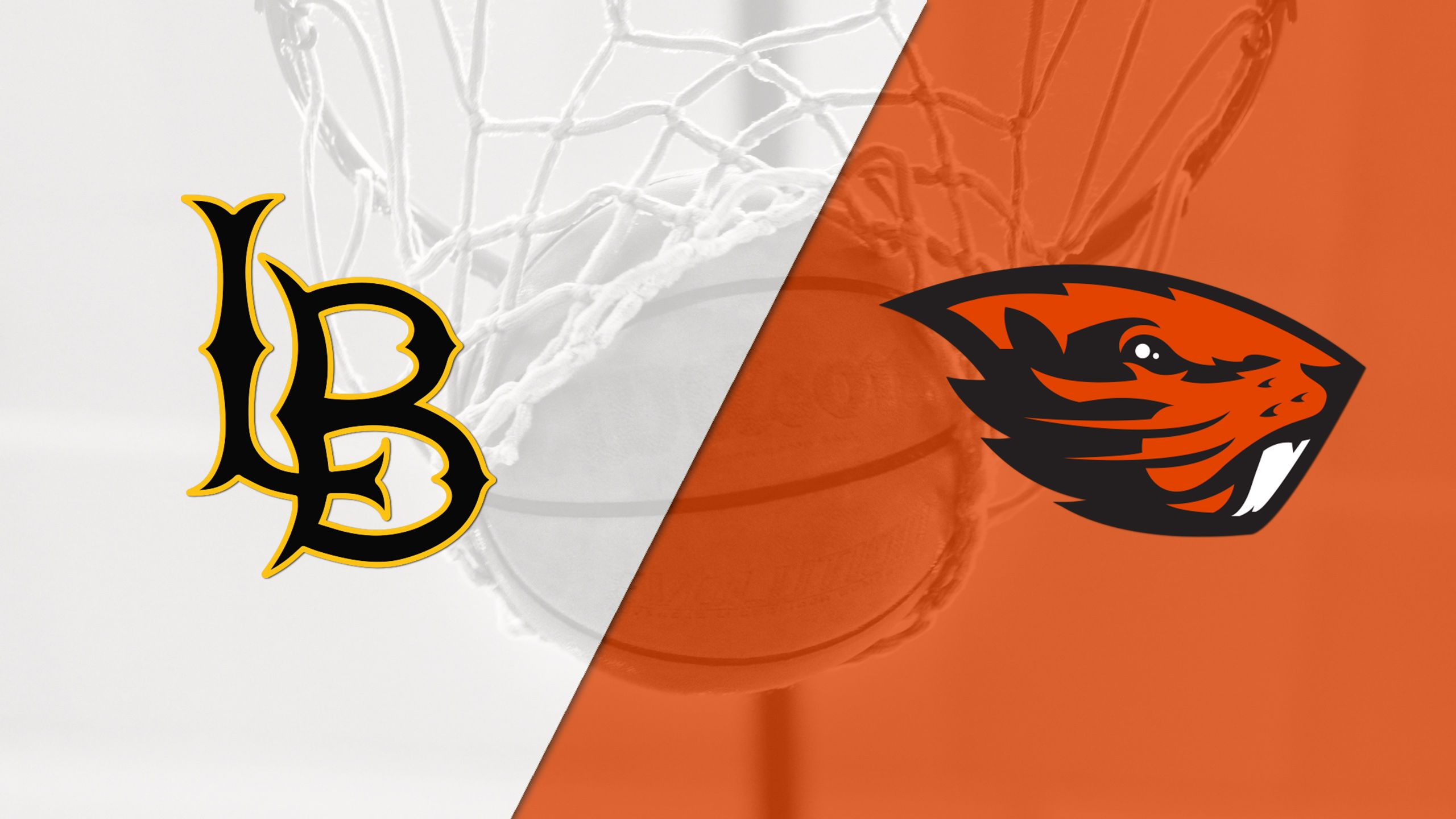 Long Beach State vs. Oregon State (Consolation Round) (Advocare Invitational)