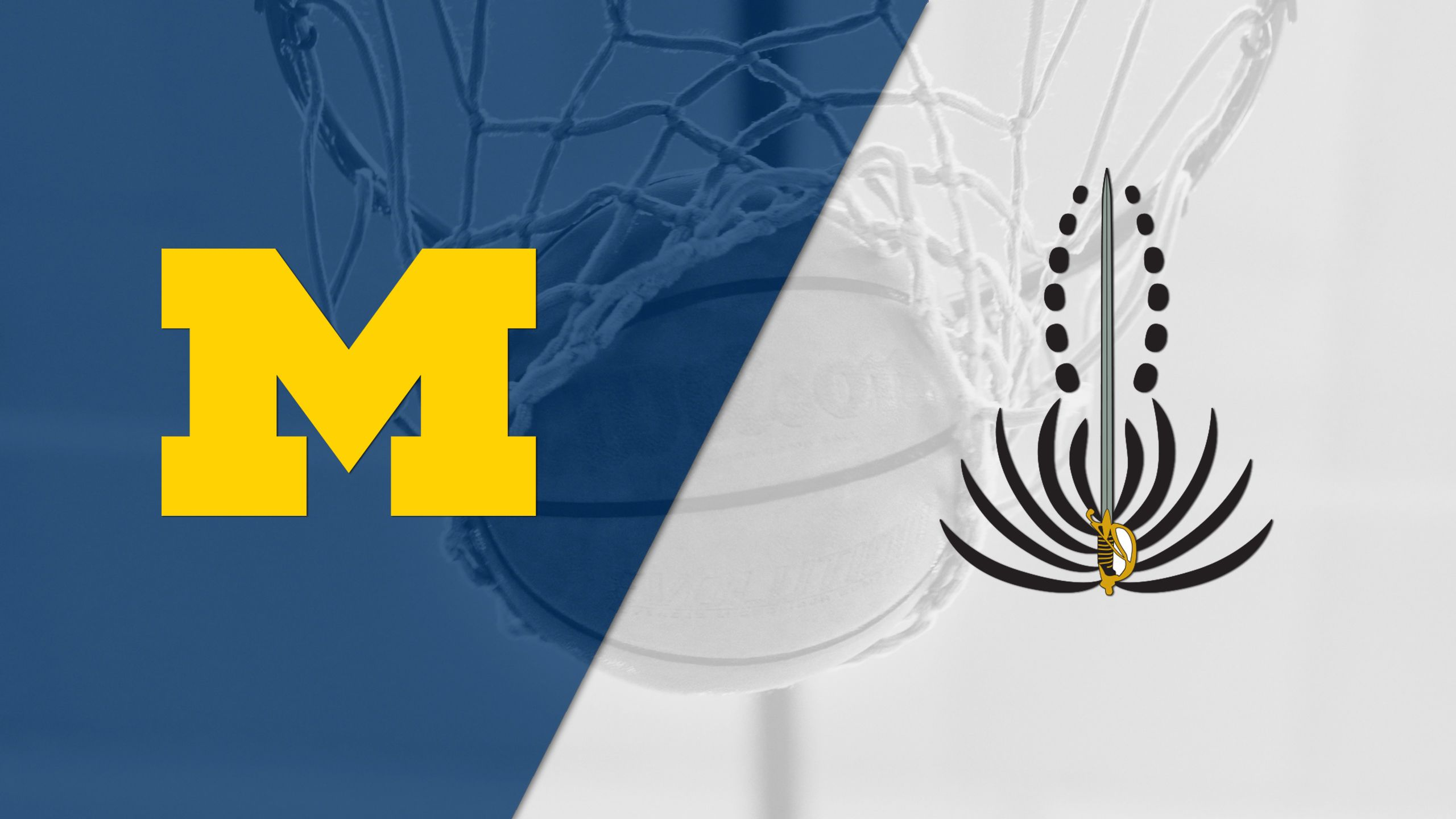 Michigan vs. Chaminade (Consolation Round) (Maui Invitational)