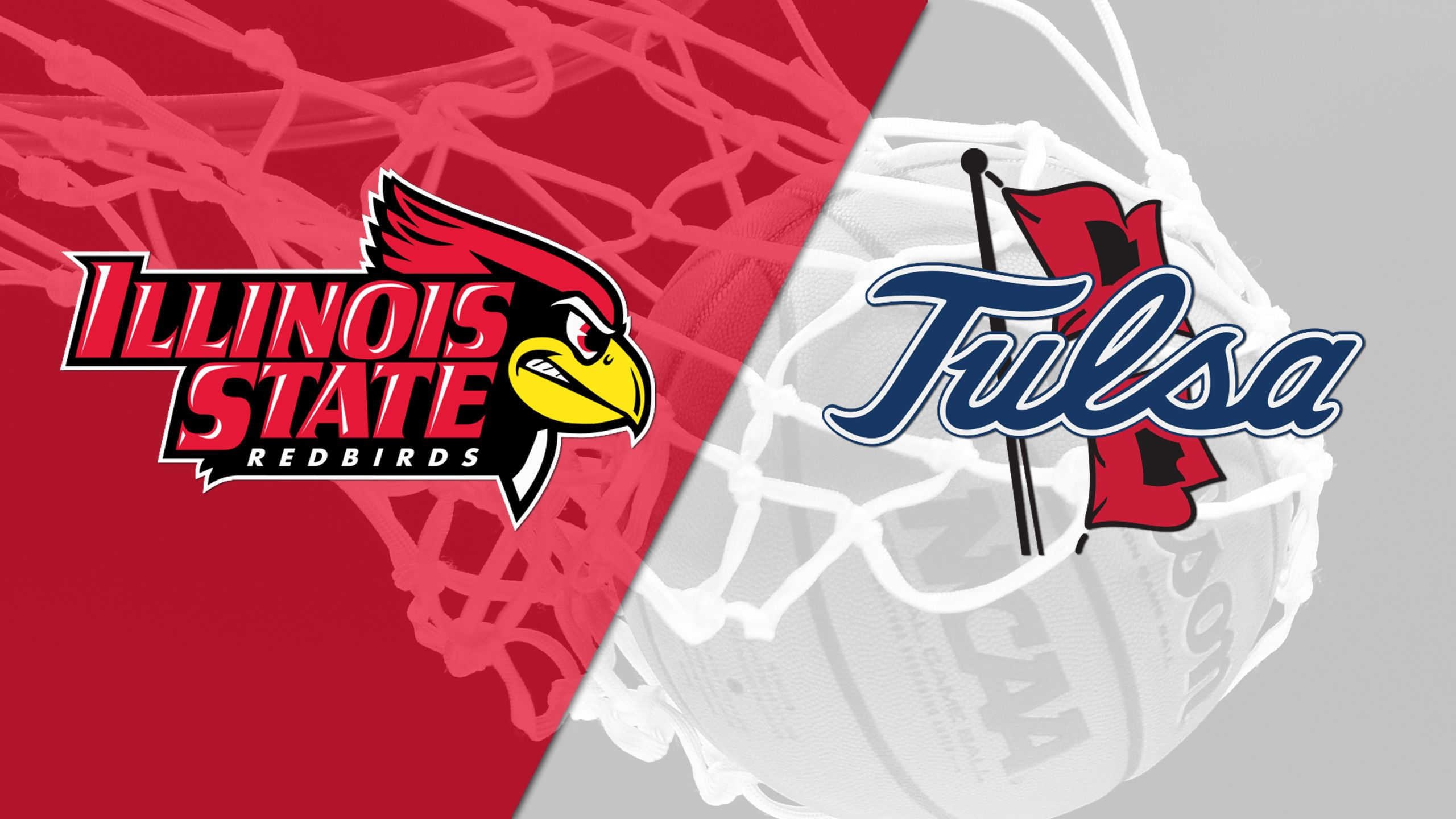 Illinois State vs. Tulsa (Third Place) (Puerto Rico Tip-Off)