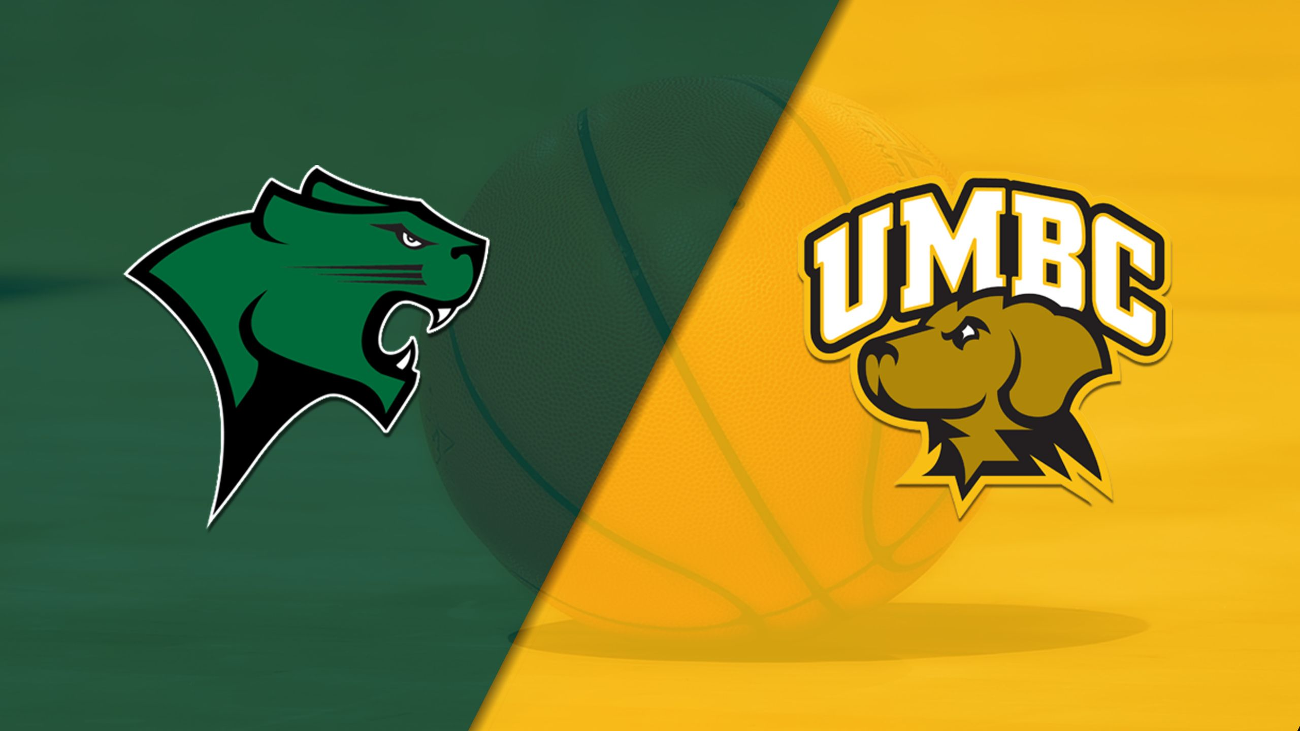 Chicago State vs. UMBC (M Basketball)