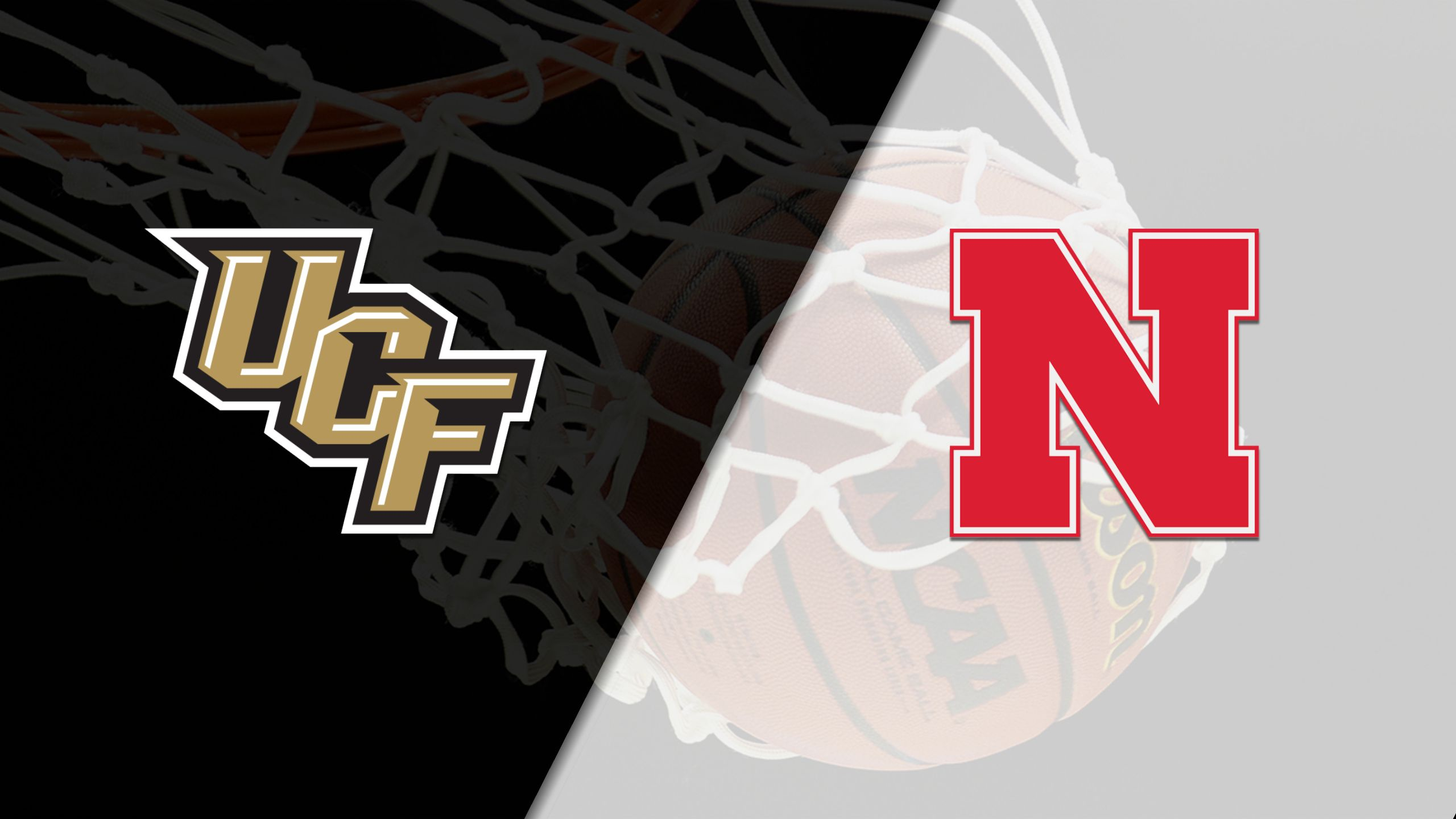 UCF vs. Nebraska (Quarterfinal #3) (Advocare Invitational)