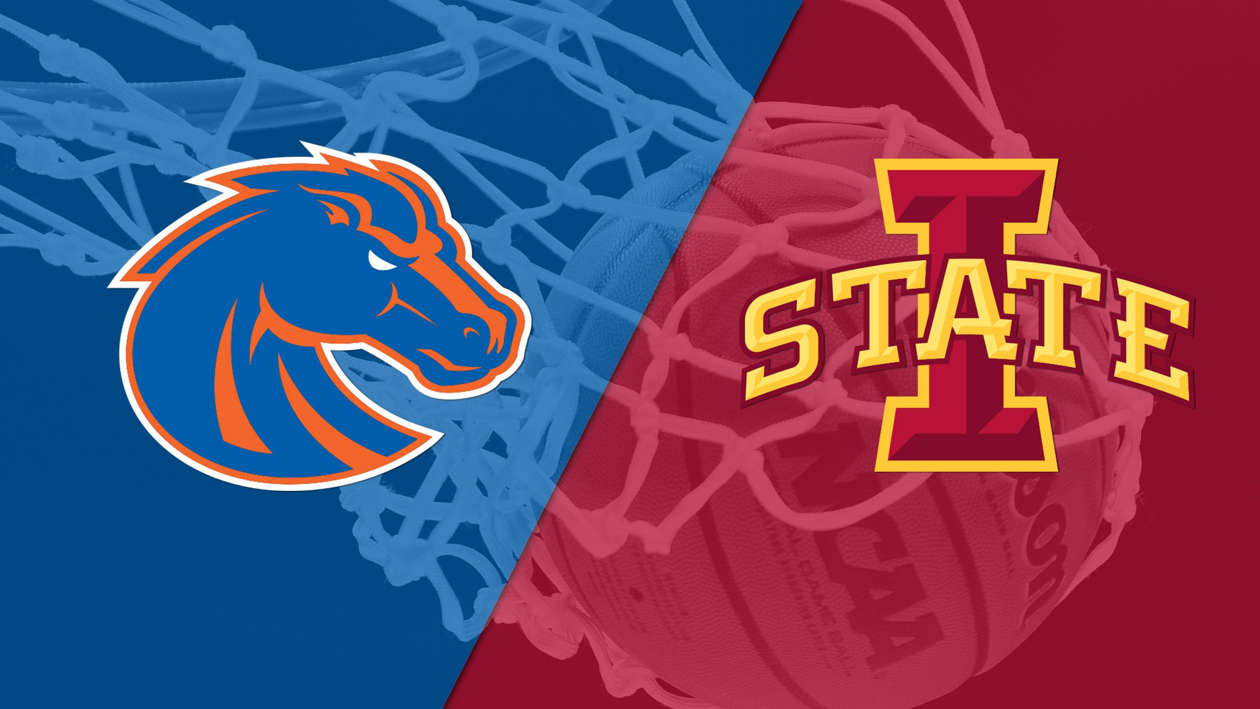 Boise State vs. Iowa State (Championship) (Puerto Rico Tip-Off)