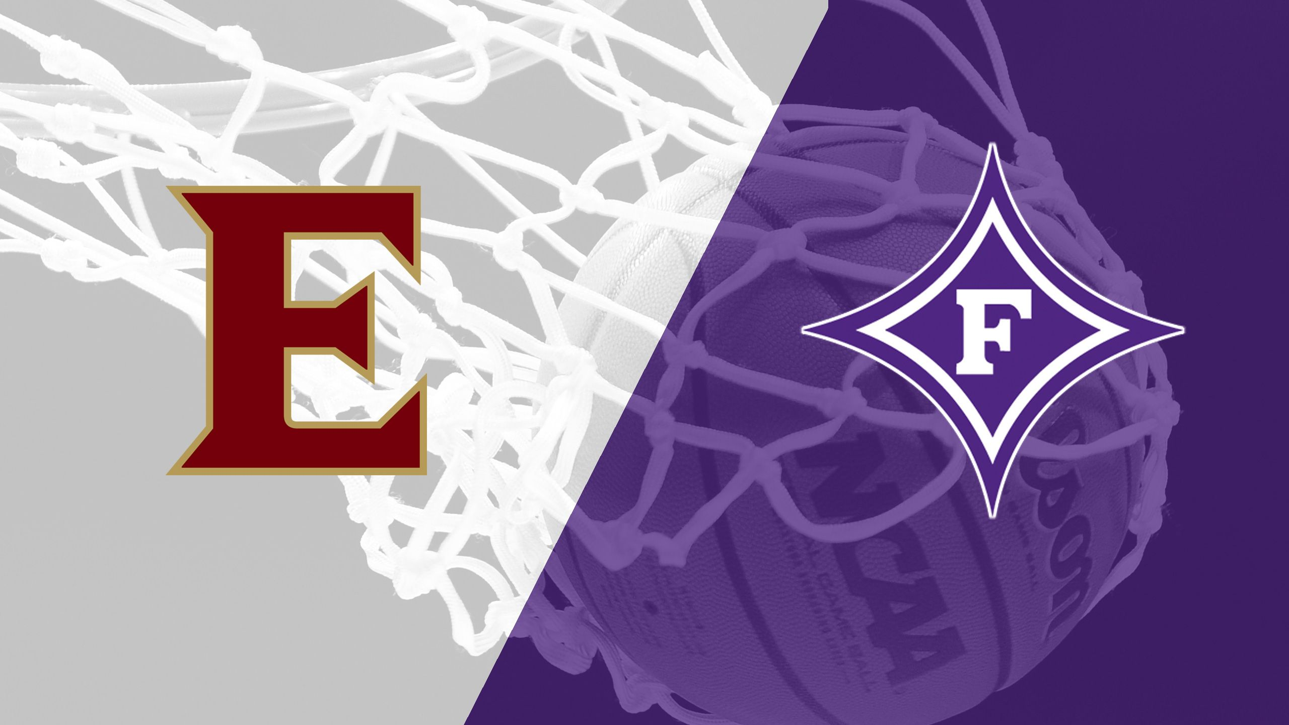 Elon vs. Furman (M Basketball)