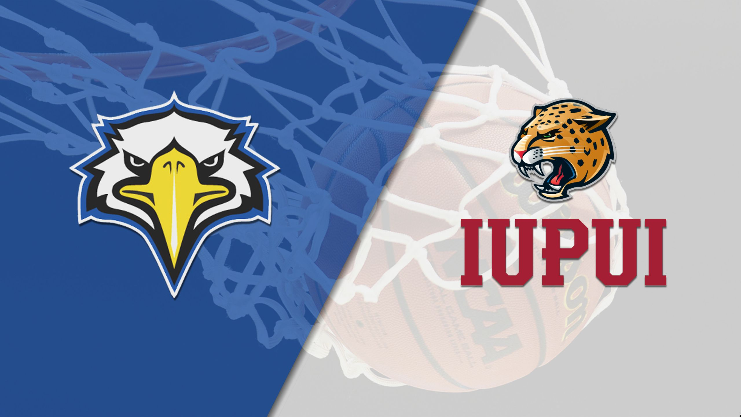 Morehead State vs. IUPUI (M Basketball)