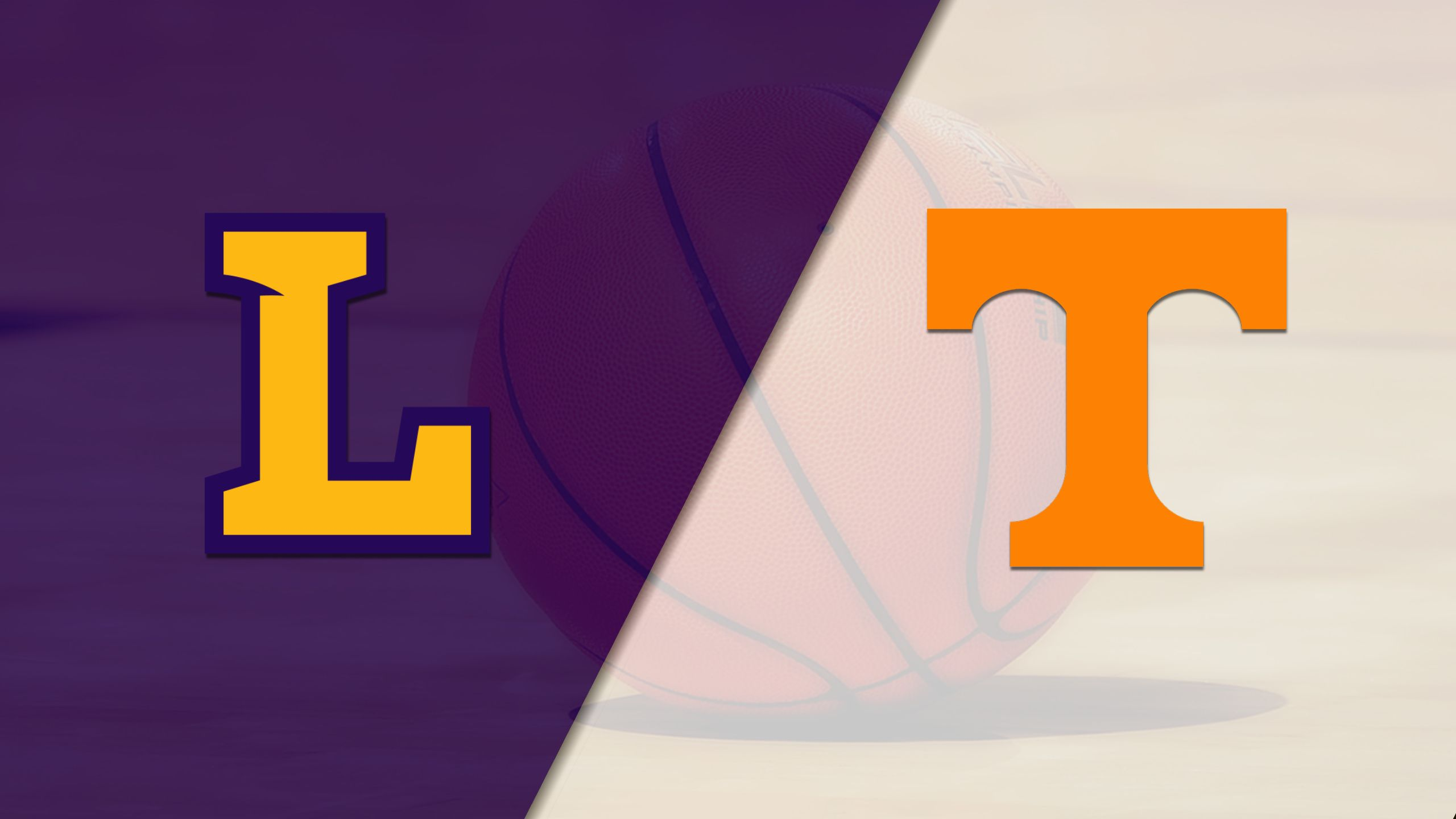 Lipscomb vs. Tennessee (M Basketball)