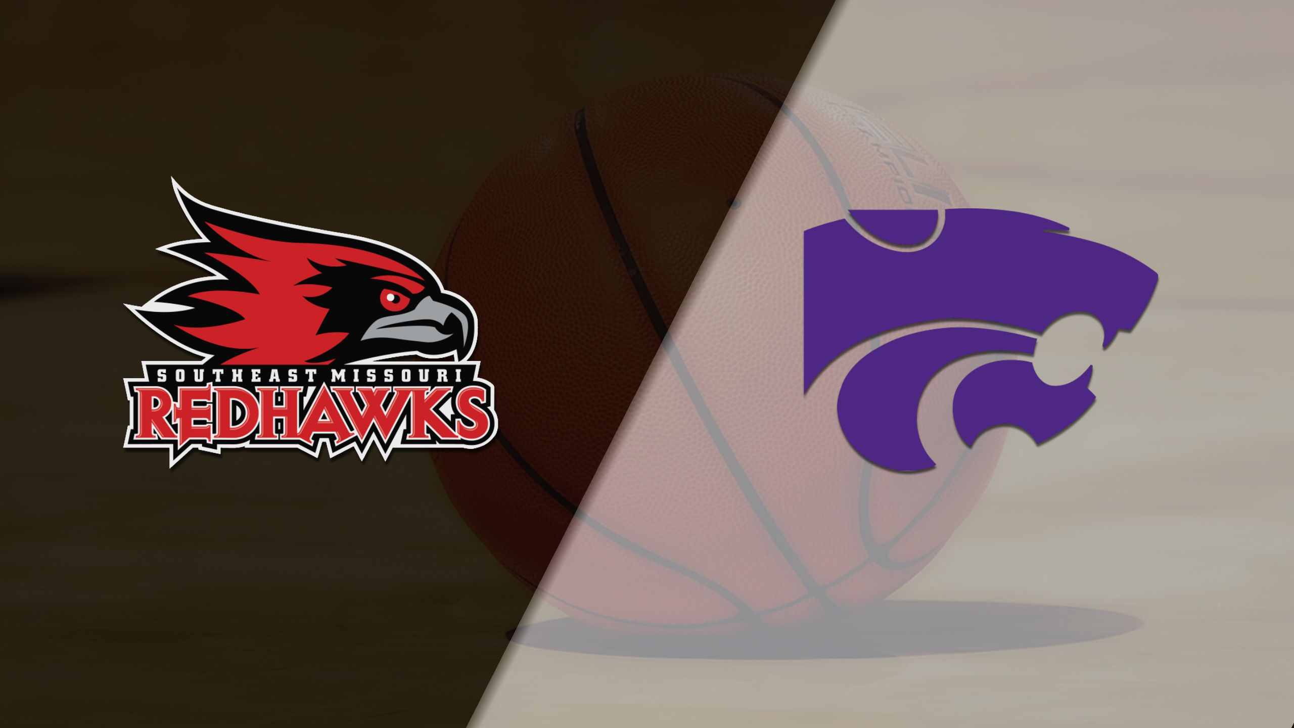 Southeast Missouri State vs. Kansas State (M Basketball)