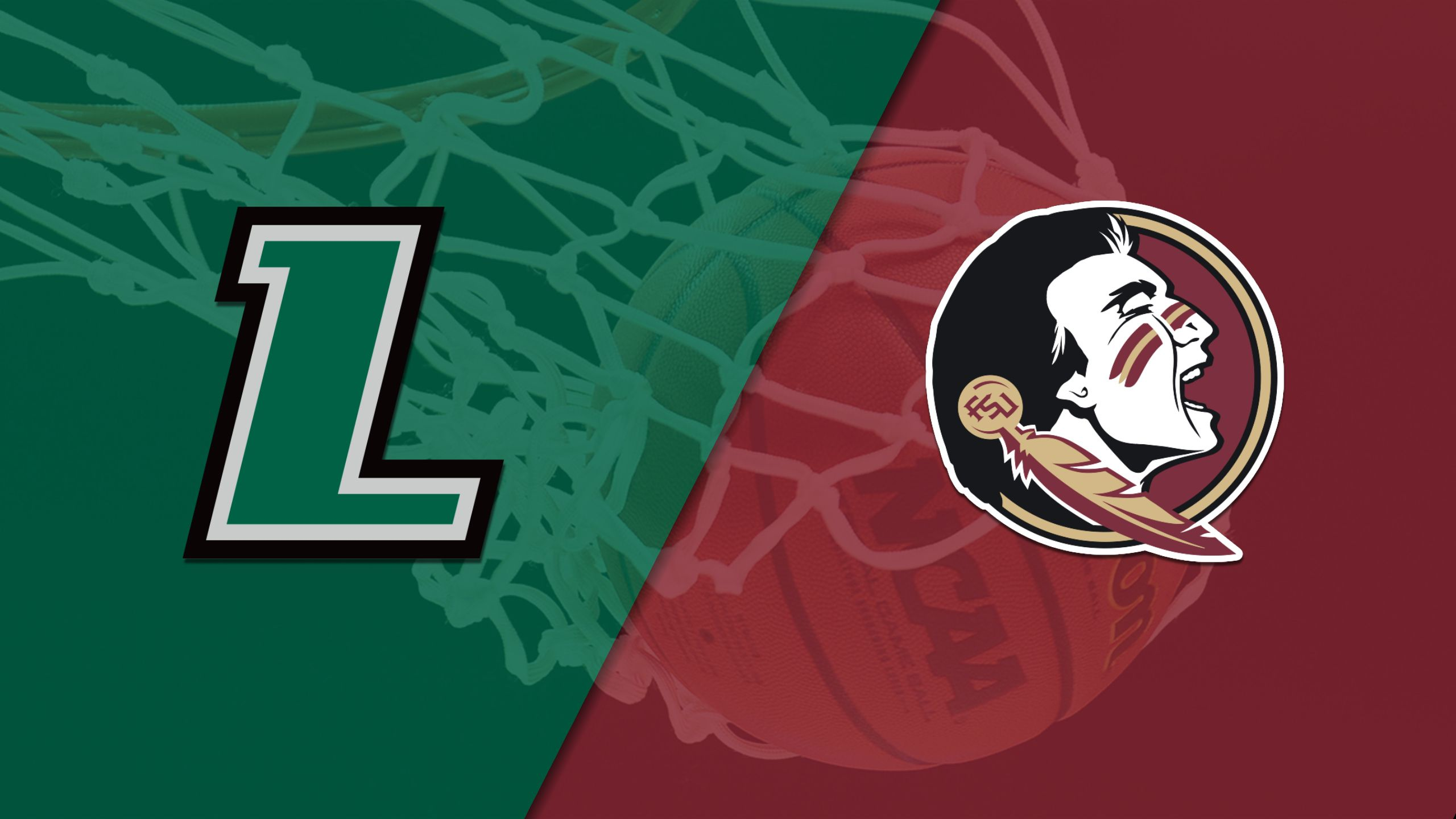 Loyola (MD) vs. Florida State (M Basketball)