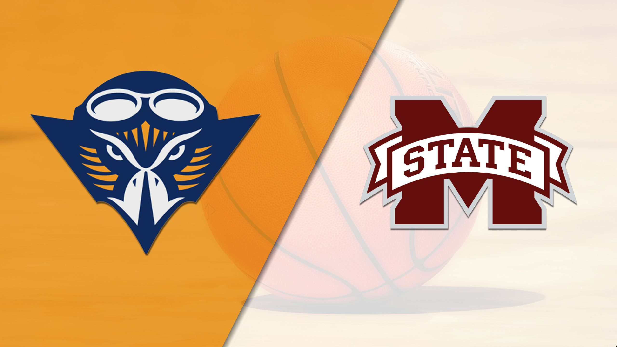 UT Martin vs. Mississippi State (M Basketball)