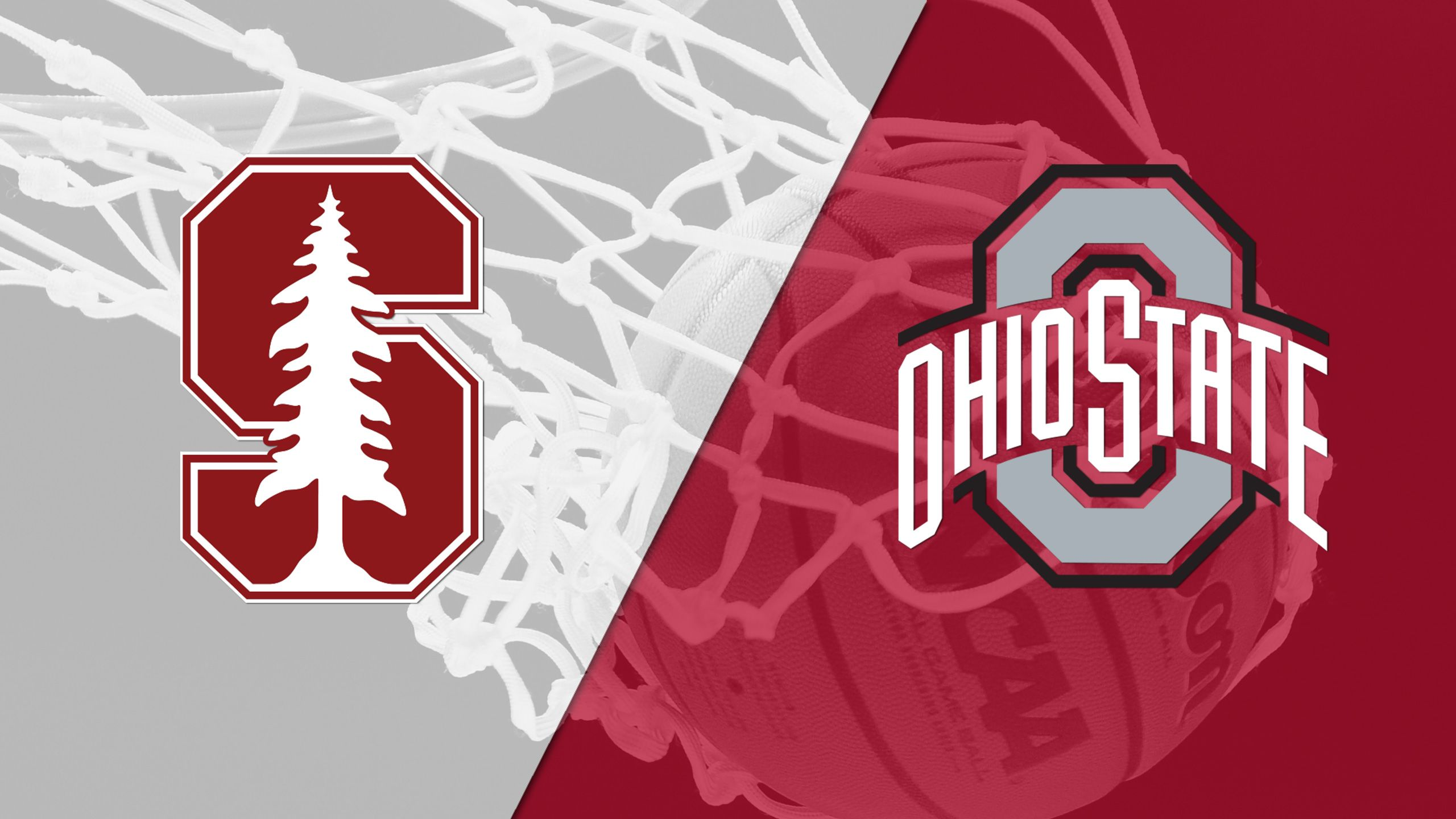Above The Rim - Stanford vs. Ohio State (Consolation Round) (PK80)