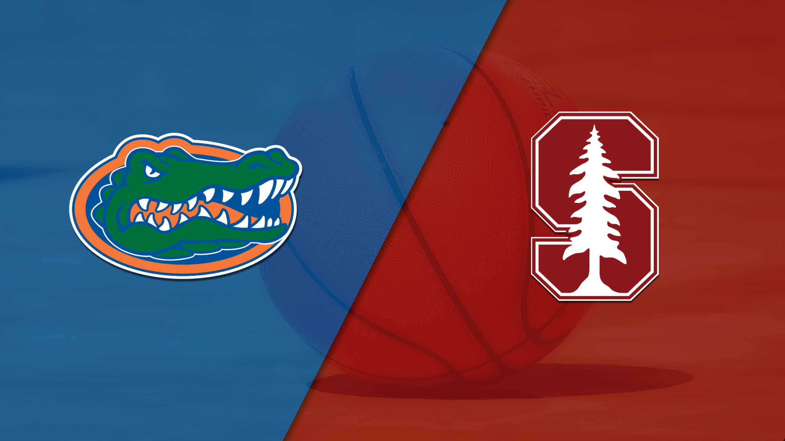 Above the Rim - #7 Florida vs. Stanford (PK80)