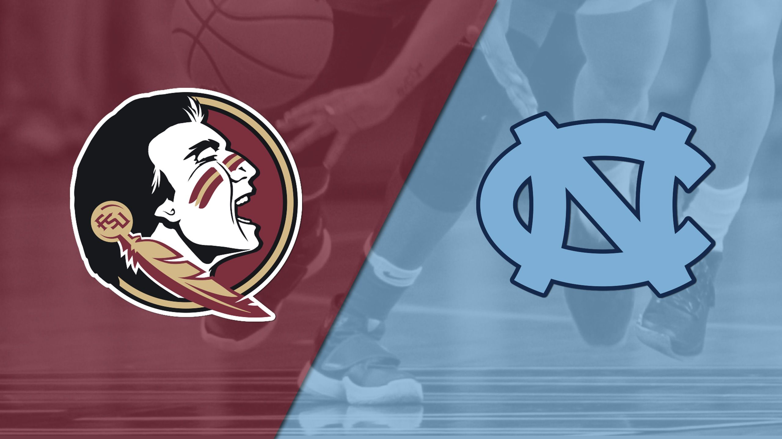 #6 Florida State vs. North Carolina (W Basketball)