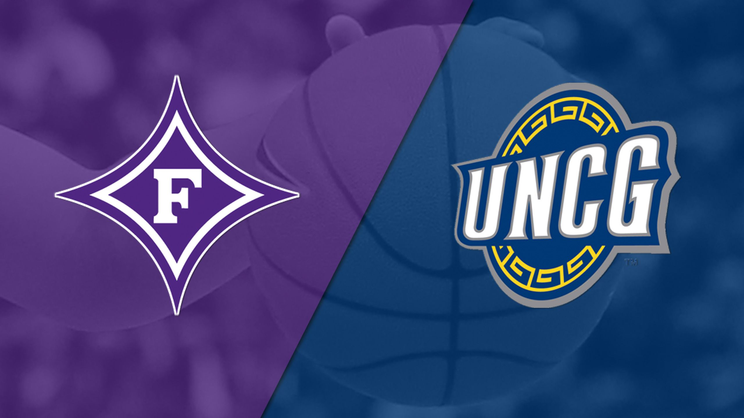 Furman vs. UNC Greensboro (Quarterfinal #2) (SoCon Women's Championship)