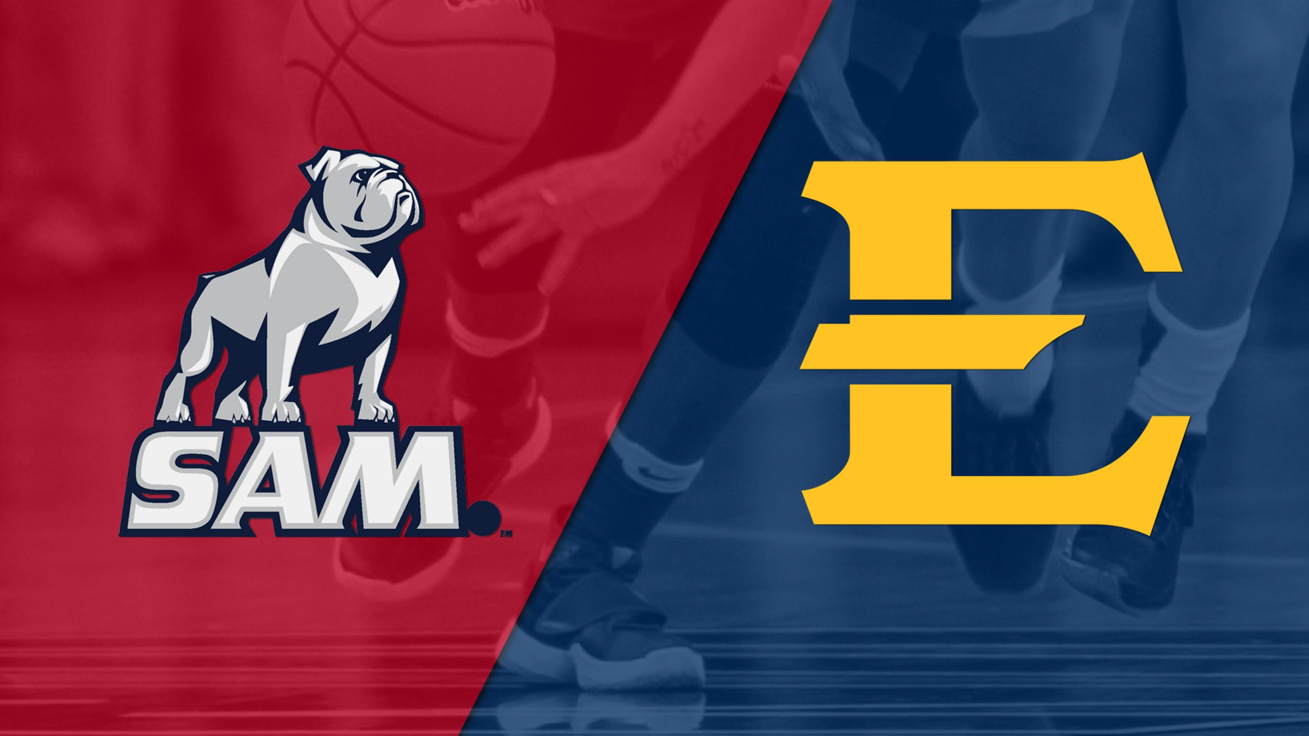 Samford vs. East Tennessee State (Quarterfinal #4) (SoCon Women's Championship)