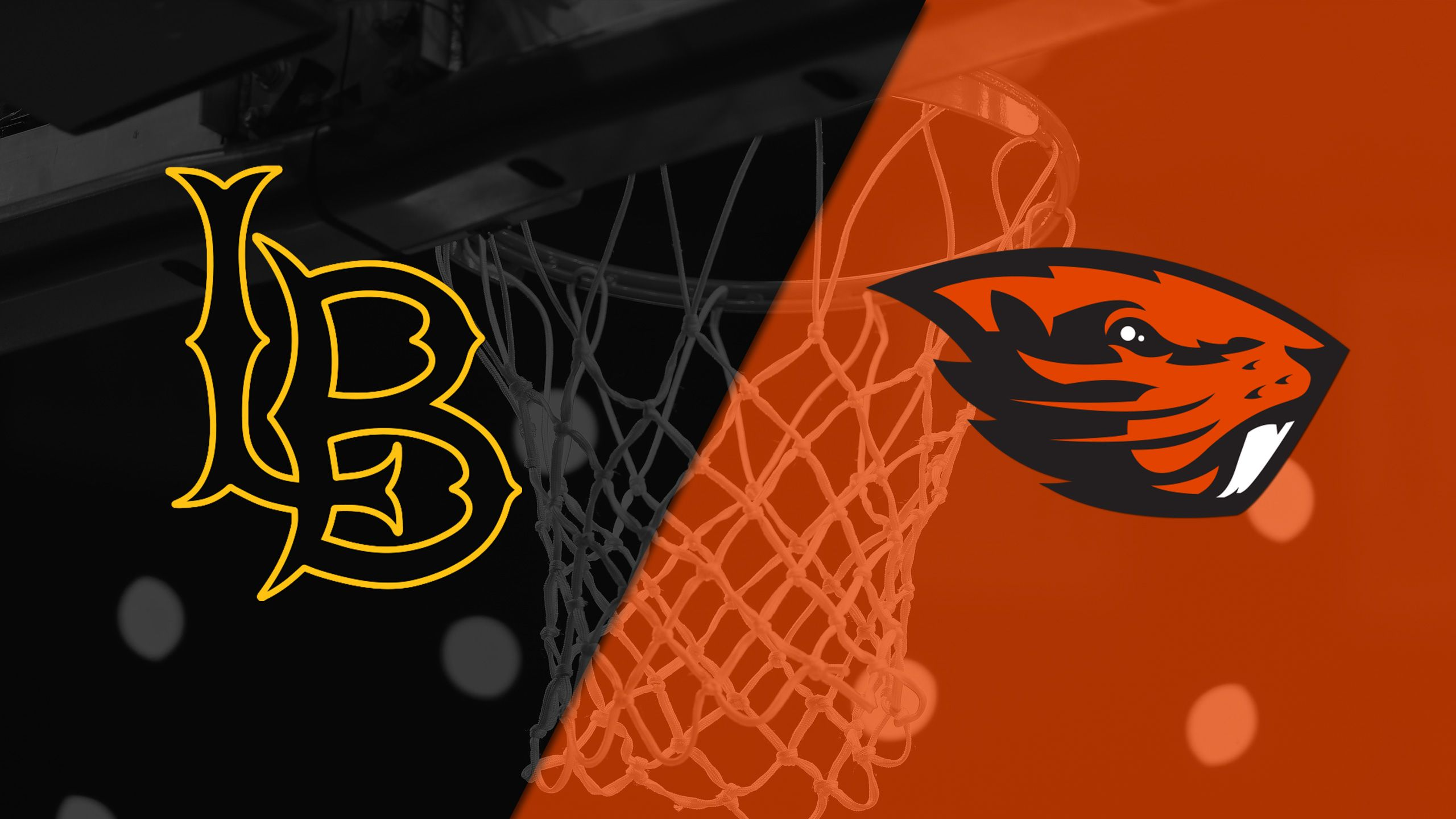 #15 Long Beach State vs. #2 Oregon State (First Round) (NCAA Women's Basketball Championship)