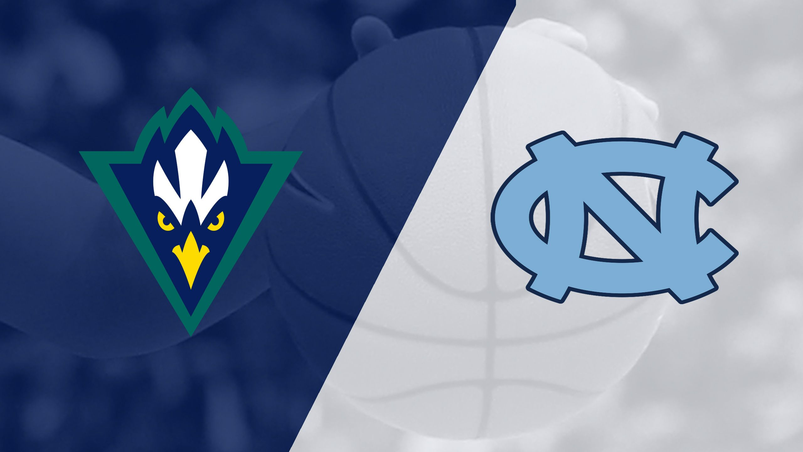 UNC Wilmington vs. North Carolina (W Basketball)