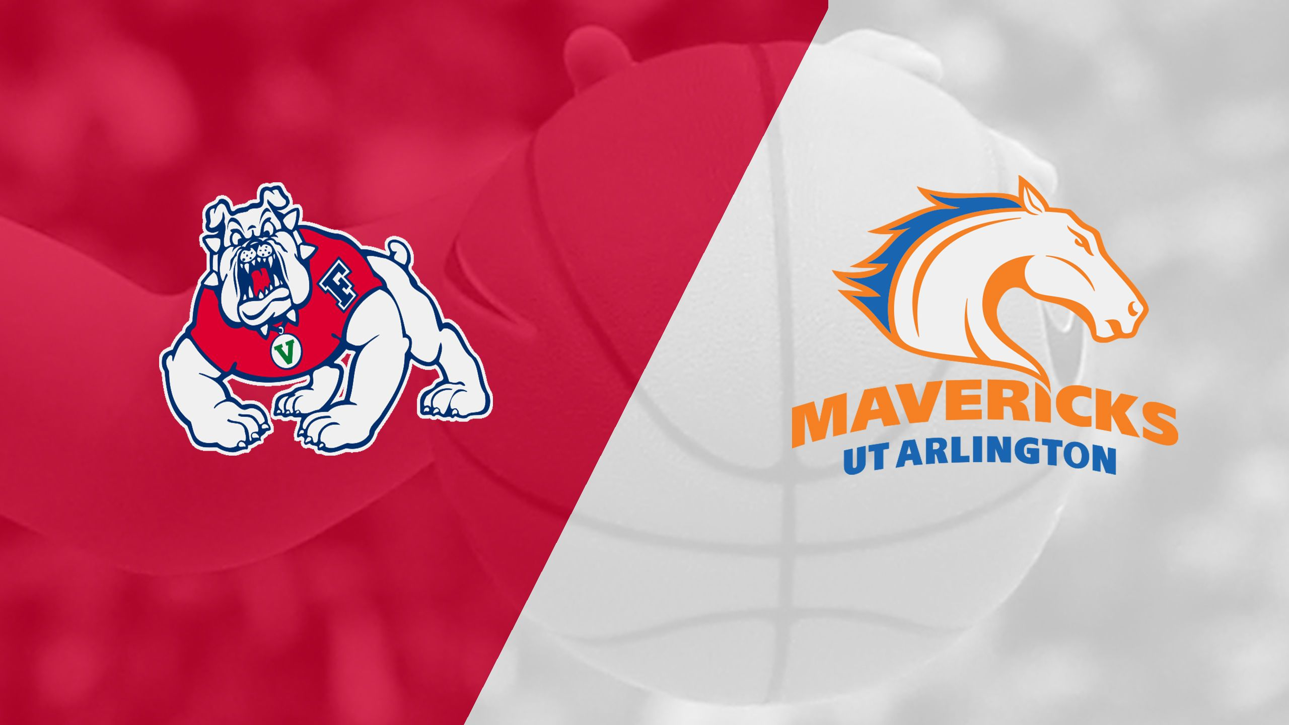 Fresno State vs. UT Arlington (W Basketball)