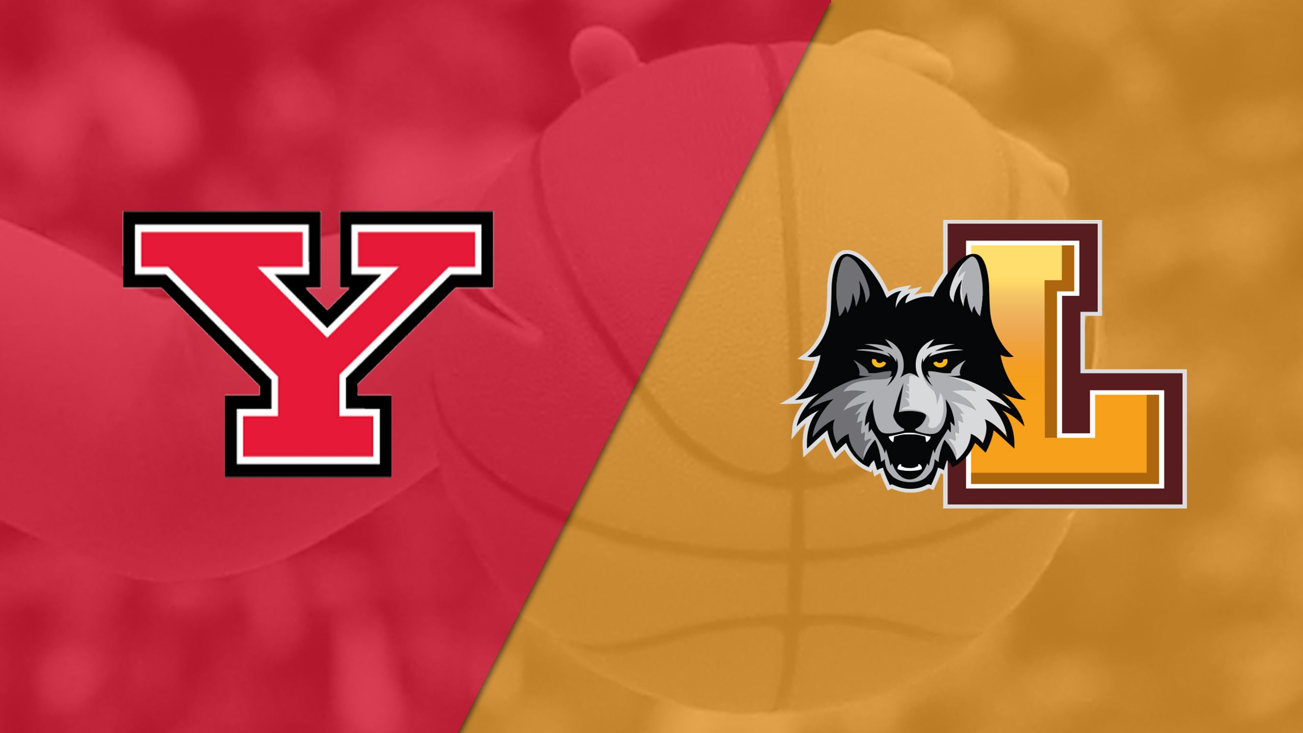 Youngstown State vs. Loyola-Chicago (W Basketball)