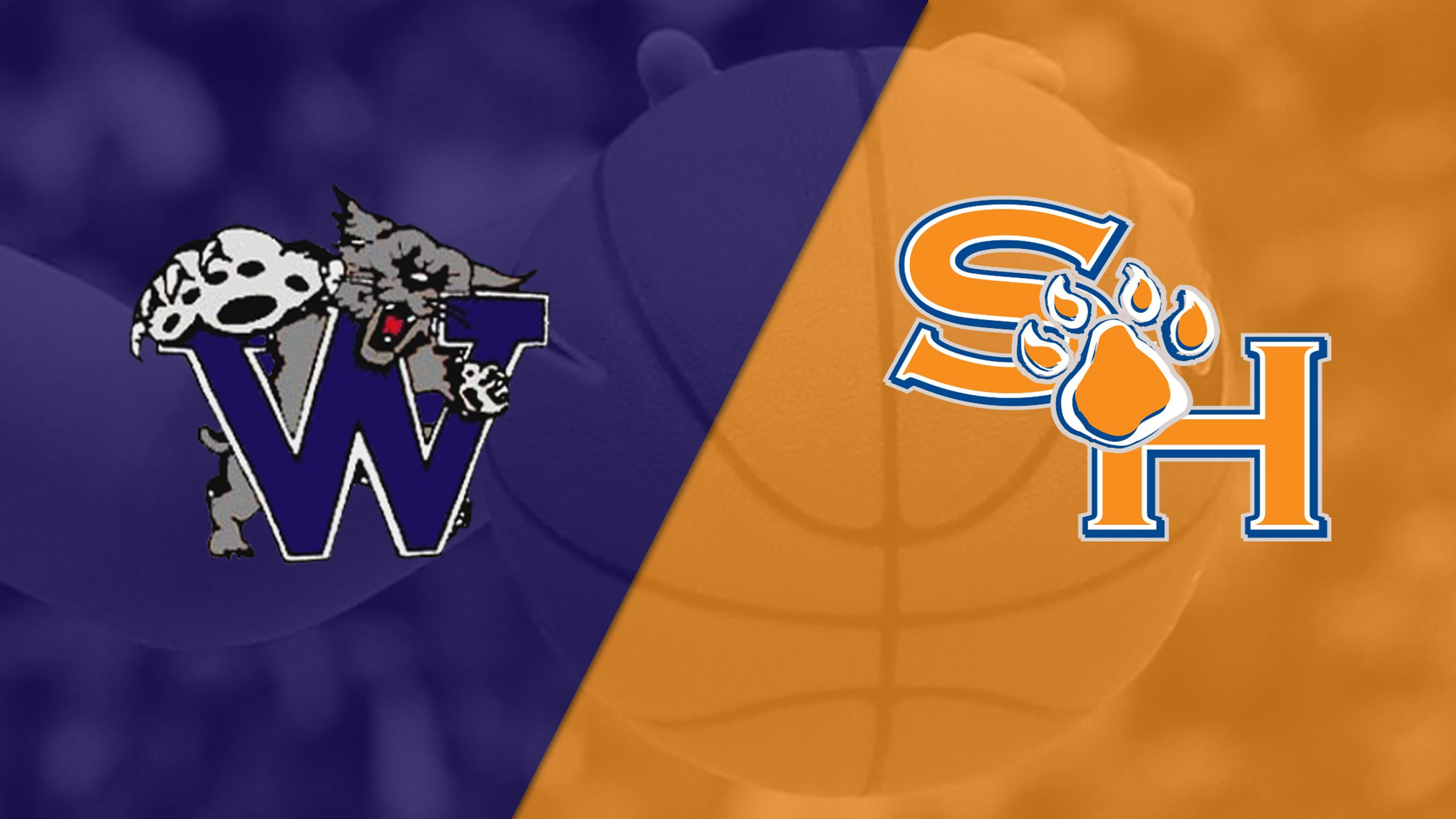 Wiley College vs. Sam Houston State (W Basketball)