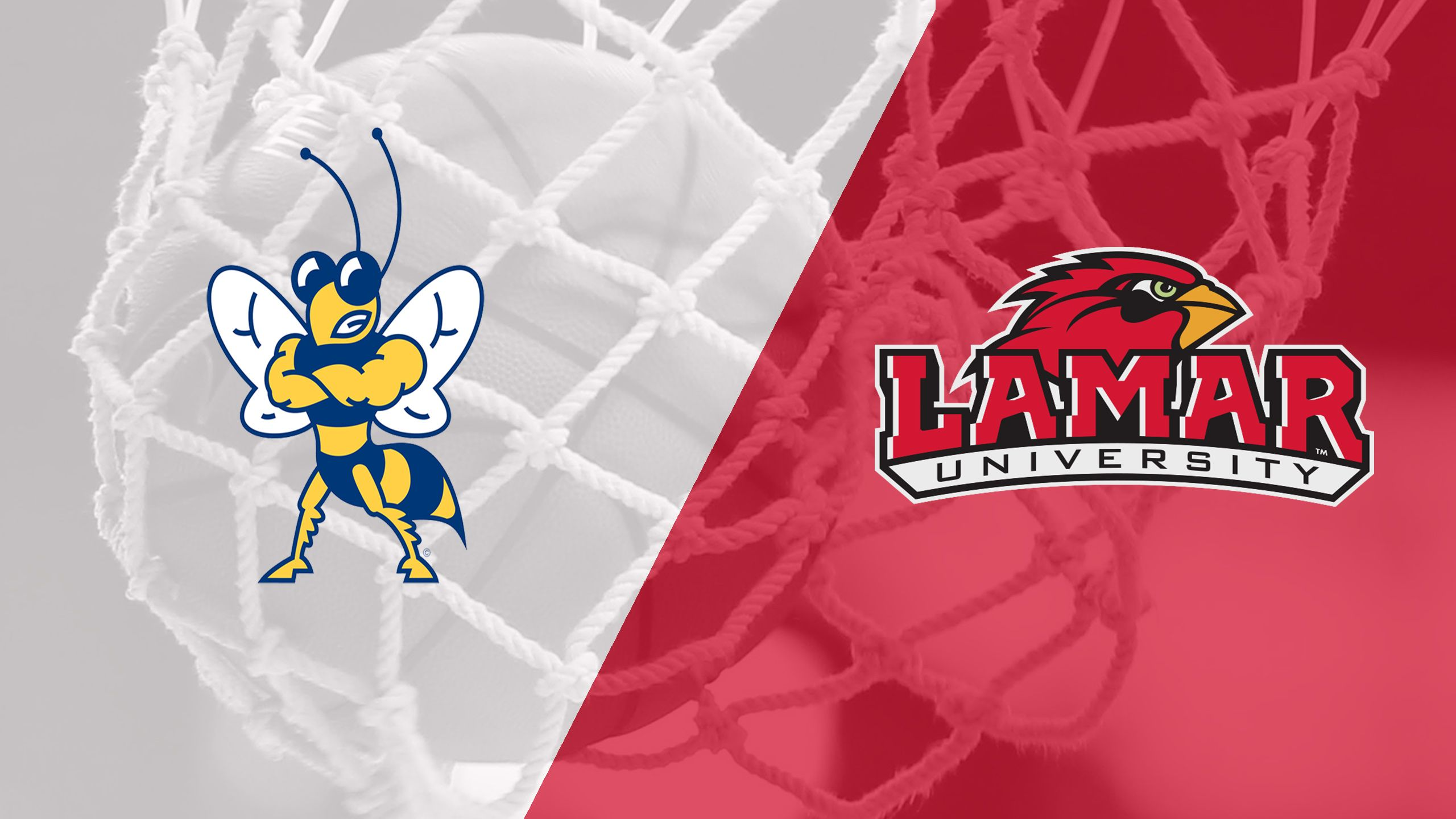 Howard Payne vs. Lamar (W Basketball)