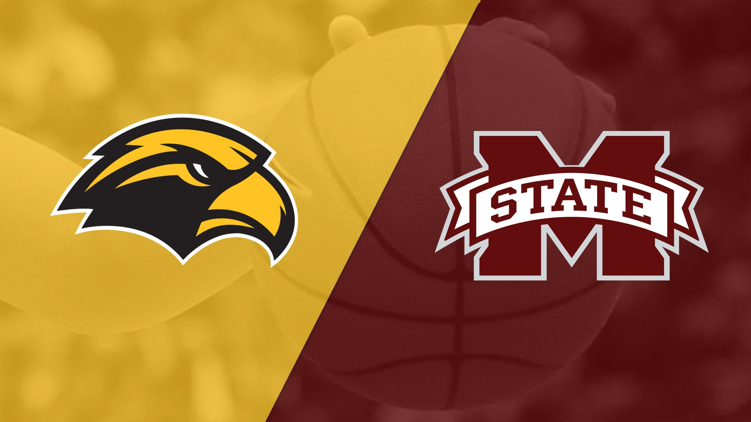 Southern Miss vs. #7 Mississippi State (W Basketball)