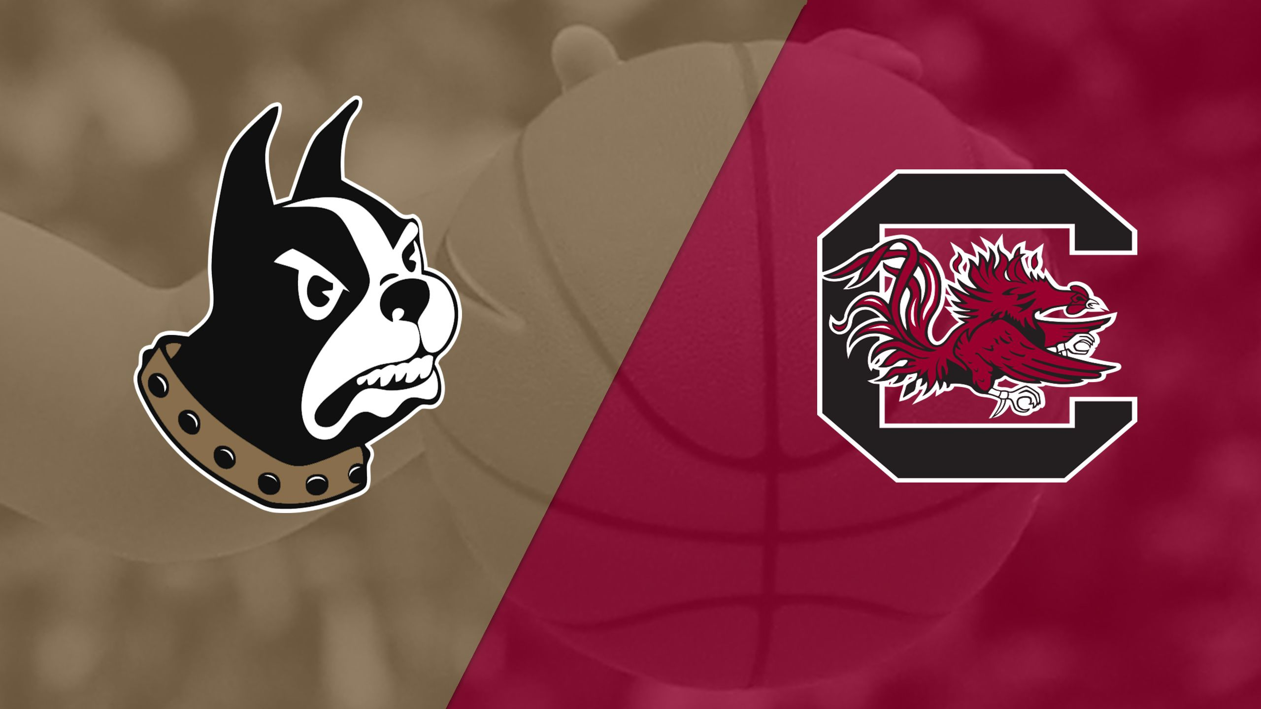 Wofford vs. #4 South Carolina (W Basketball)
