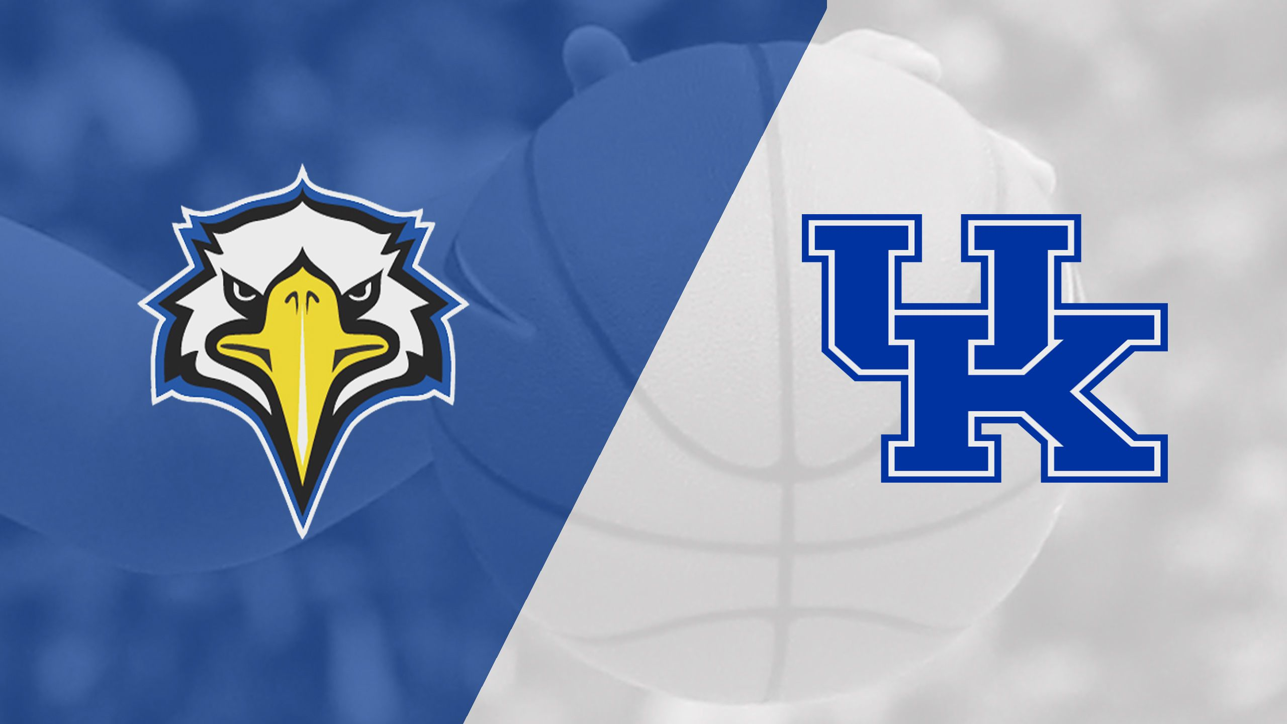 Morehead State vs. #22 Kentucky (W Basketball)