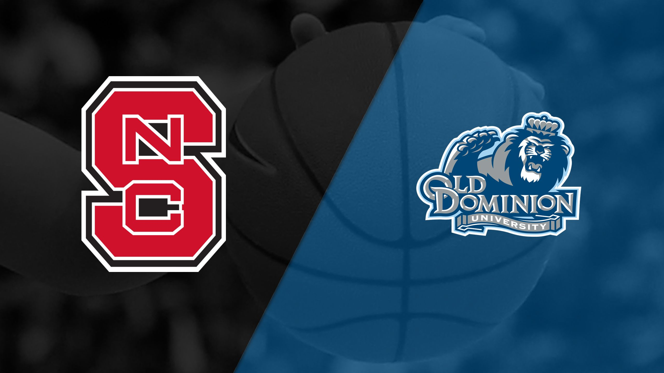 NC State vs. Old Dominion (W Basketball)