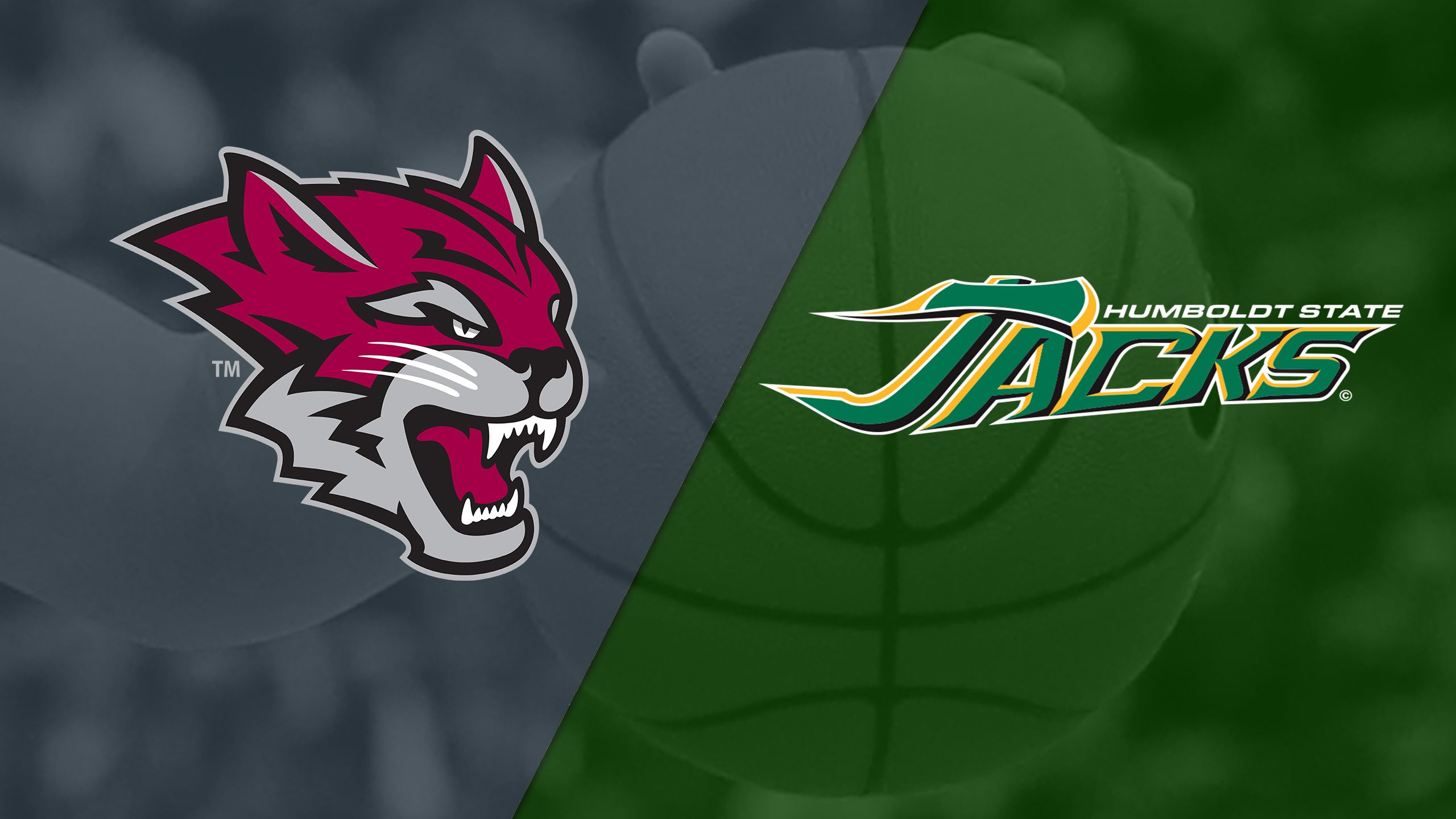 Chico State vs. Humboldt State (W Basketball)